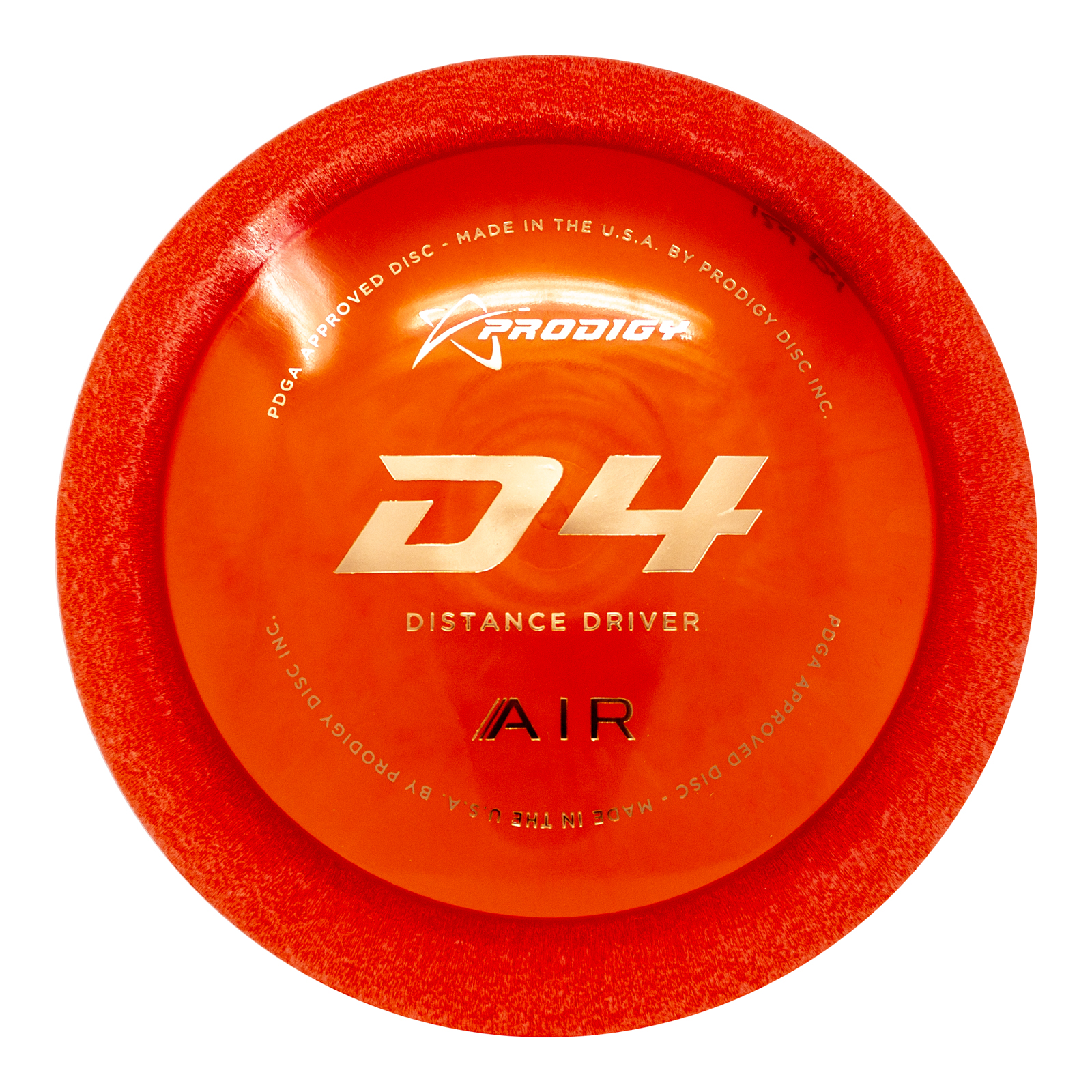 D4 - AIR PLASTIC