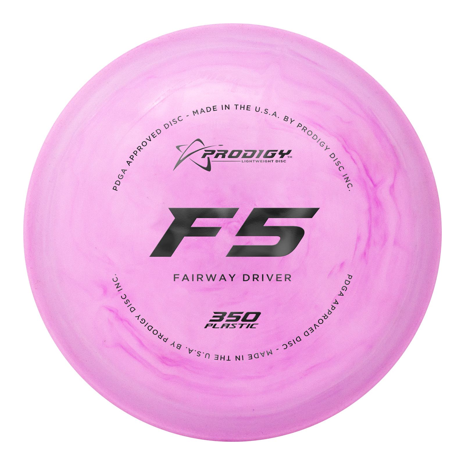 F5 - 300 PLASTIC