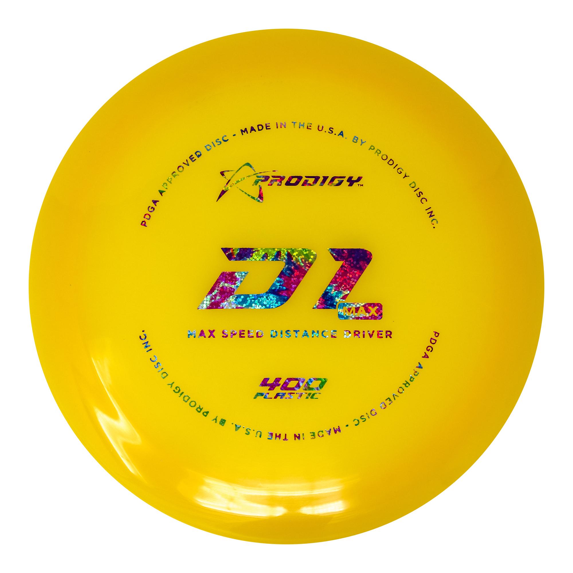 D1_max_400_yellow_thumbnail.jpg