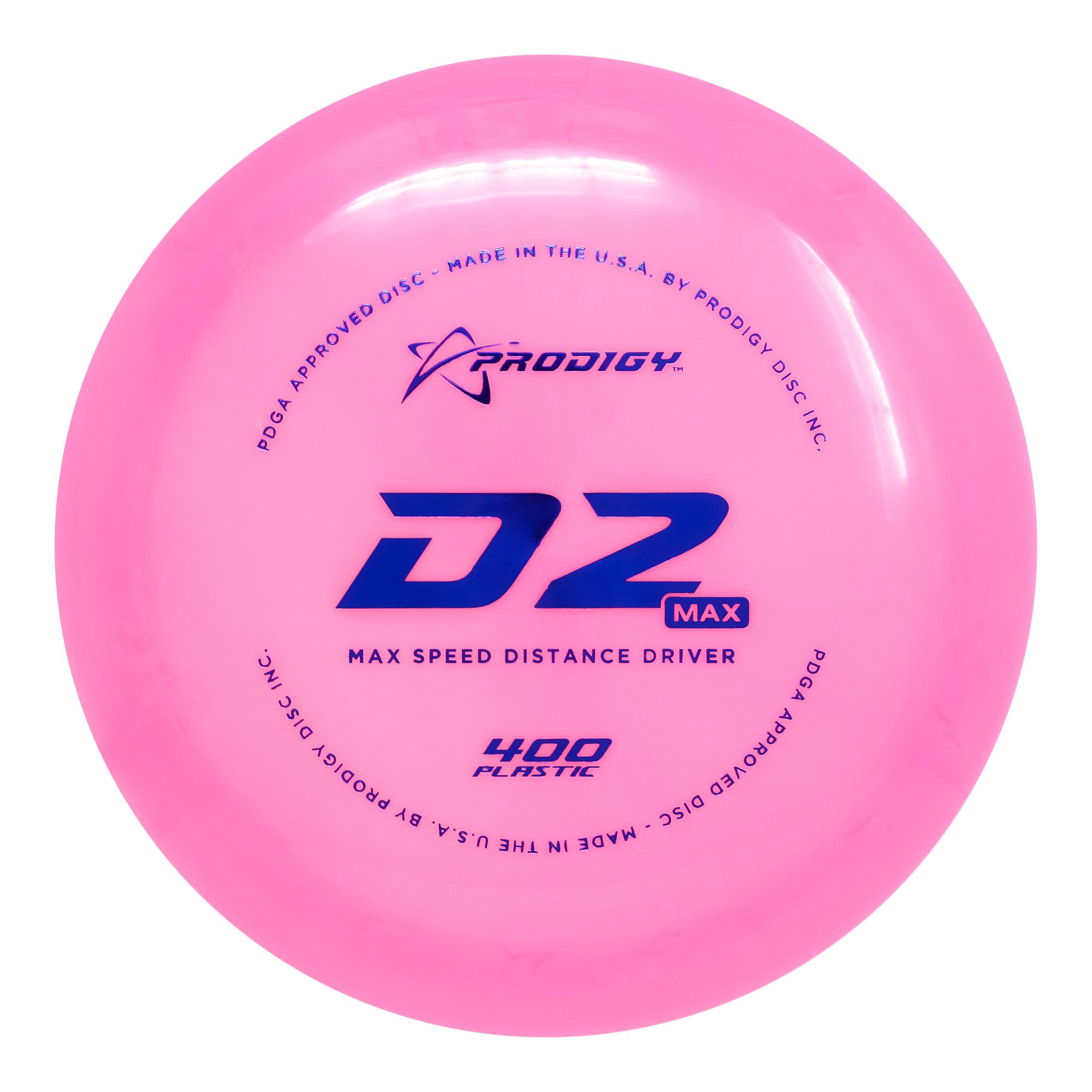 prodigy_D2_max_400_pink_thumbnail.jpg