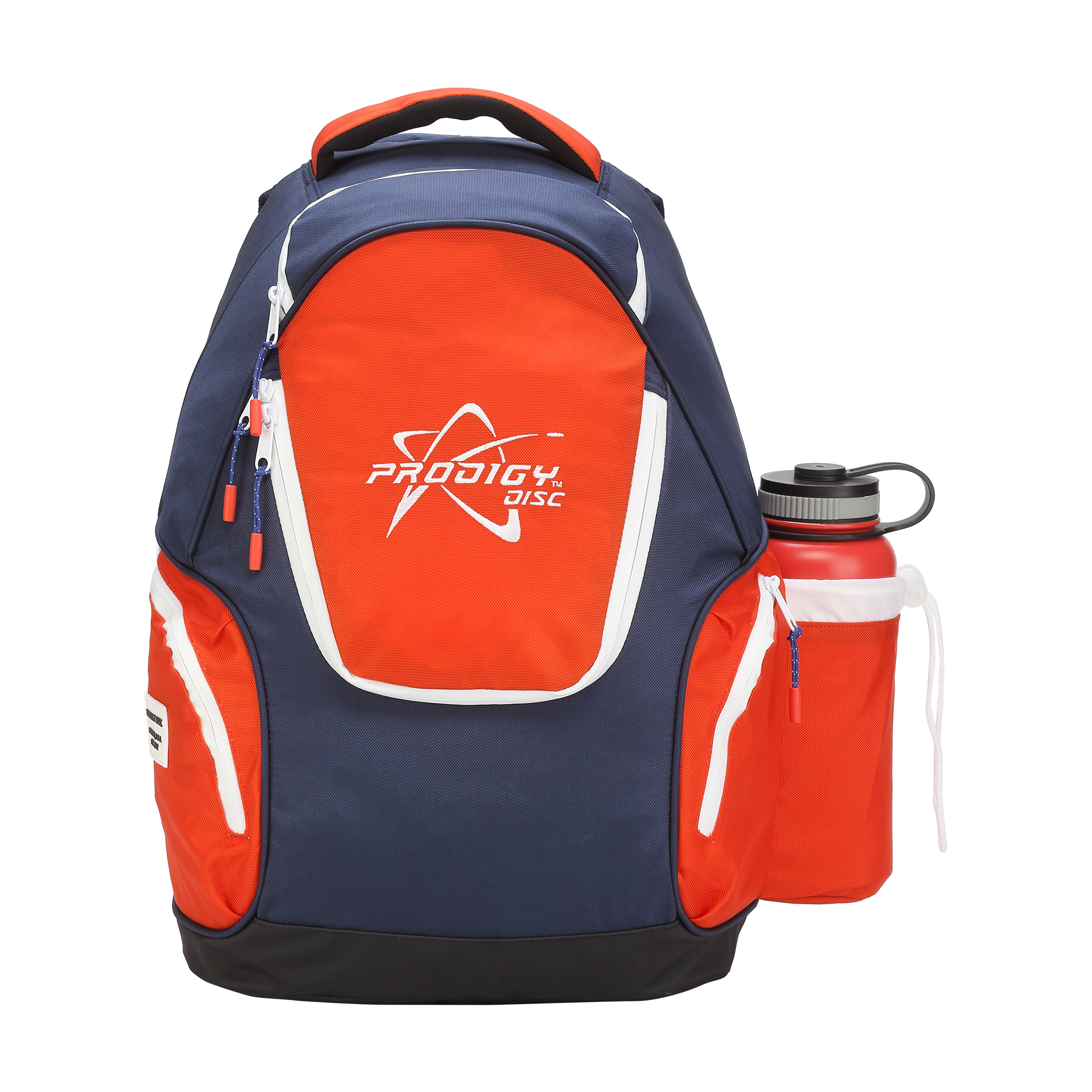 prodigy-bp-3-v2-blue-red-front-closed.jpg