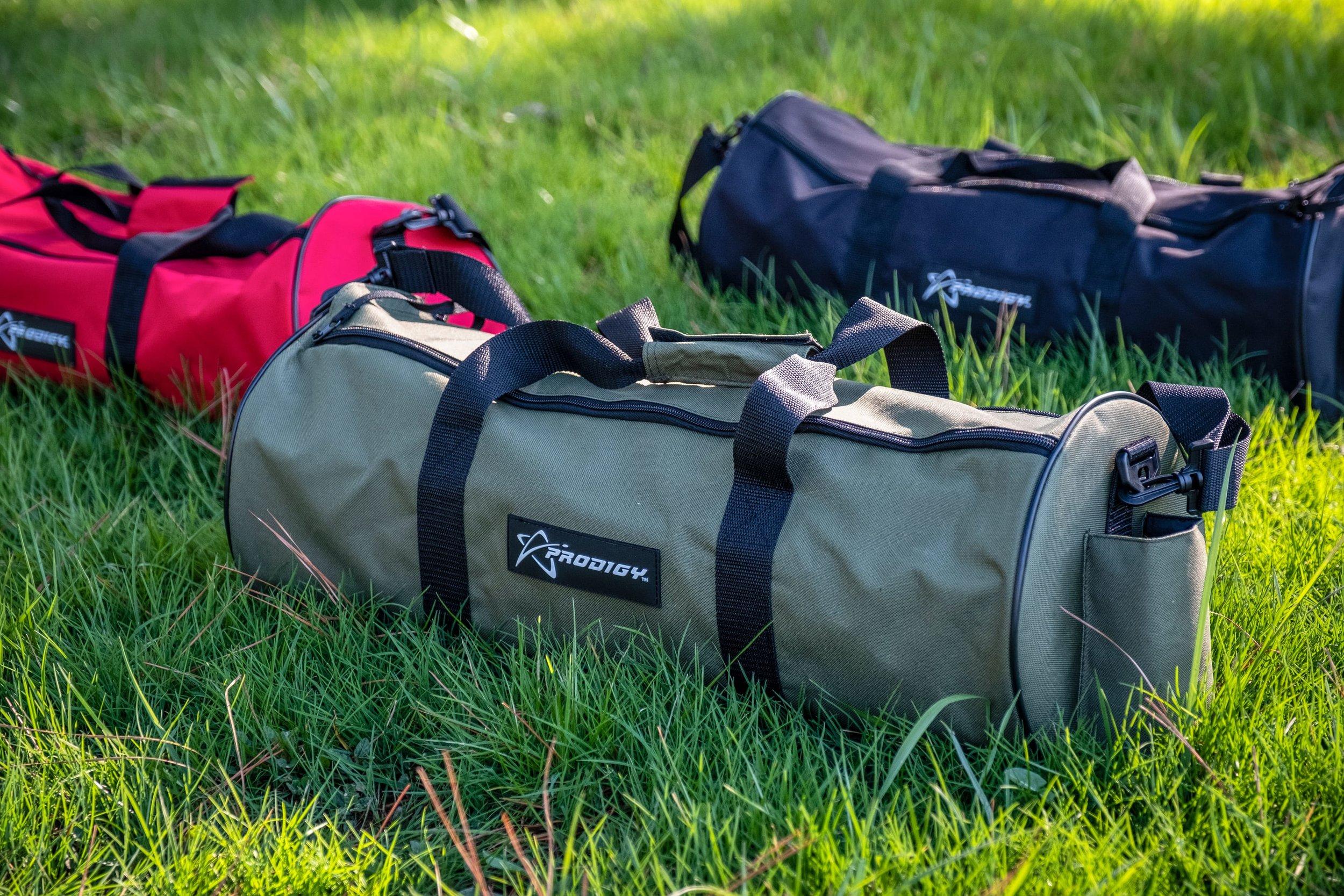 prodigy-practice-bag-v2-lifestyle-3_OPT.jpg