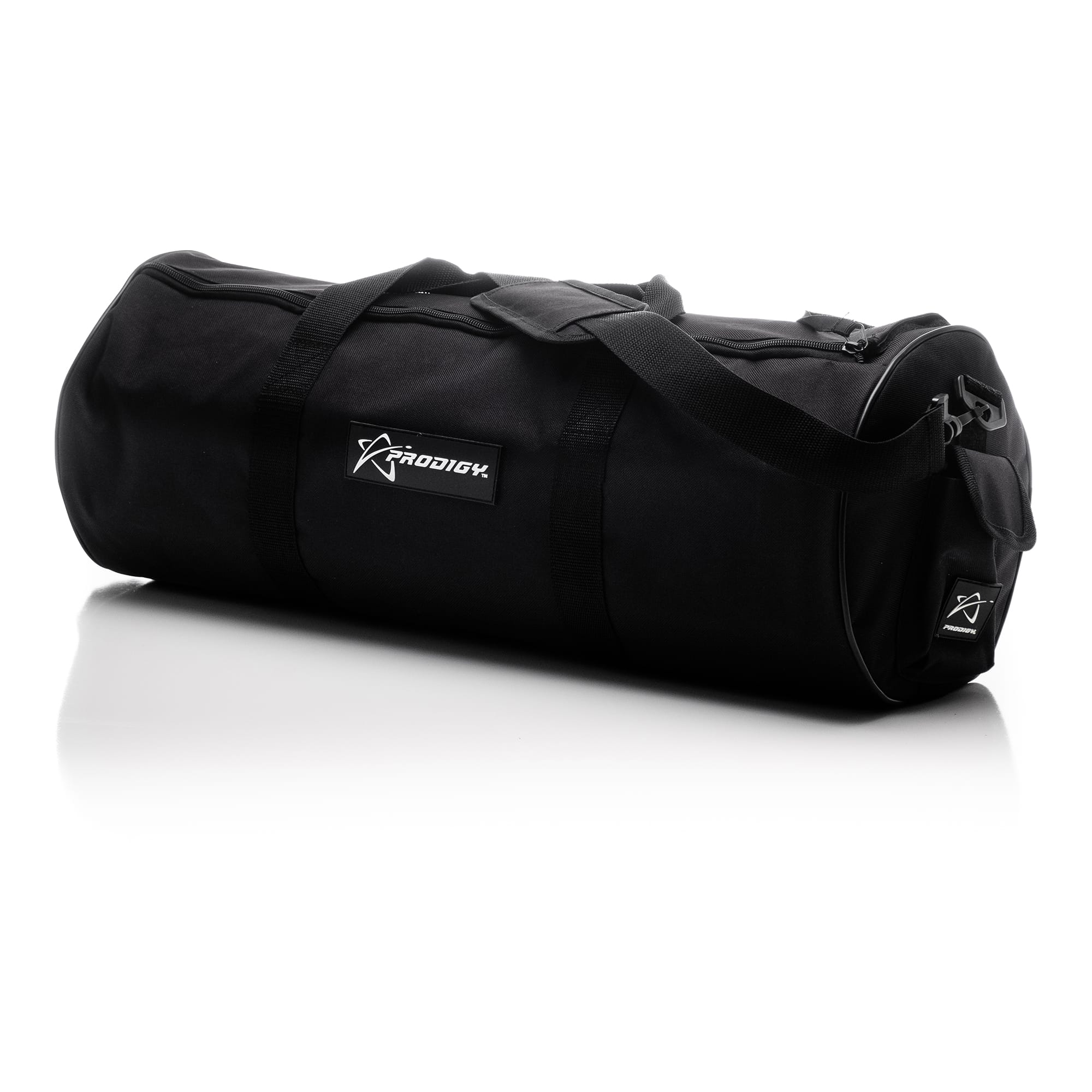practice-bag-v2-black-front-closed_opt.jpg