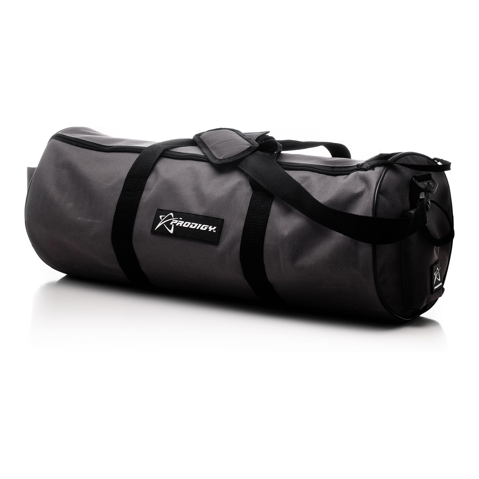 practice-bag-v2-grey-front-closed_opt.jpg