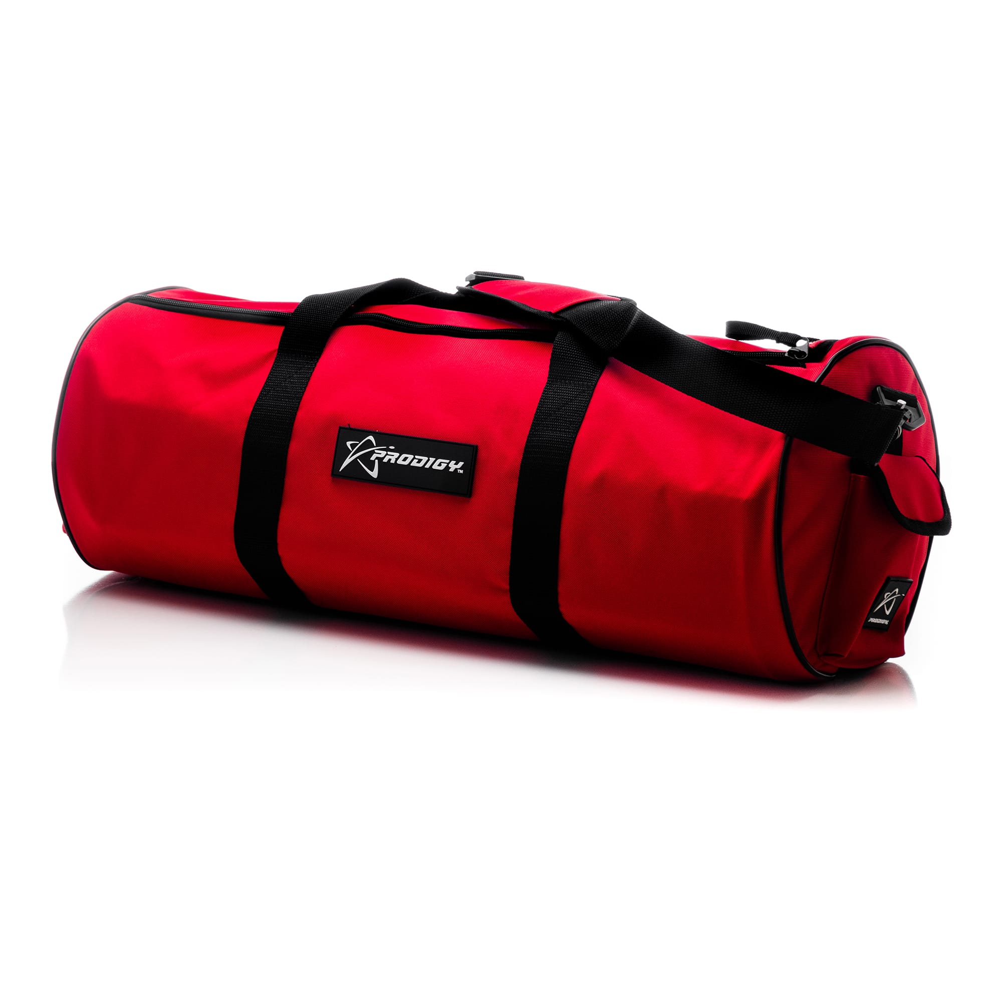 practice-bag-v2-red-front-closed_opt.jpg