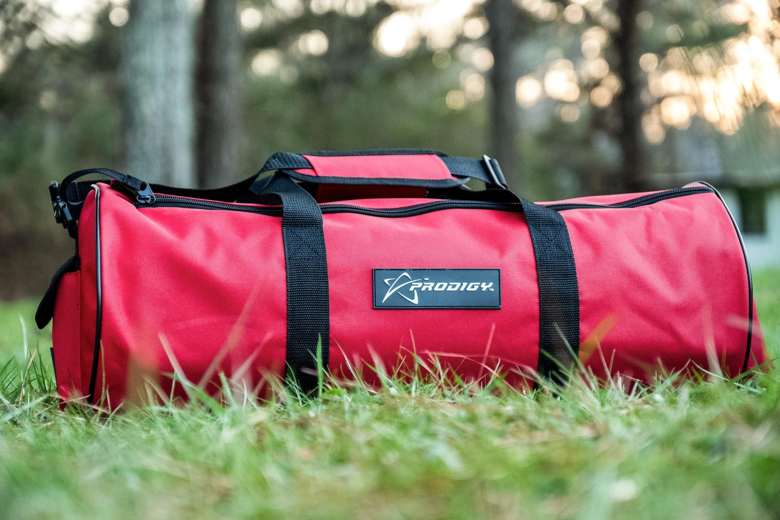 prodigy-practice-bag-v2-lifestyle-5_OPT.jpg