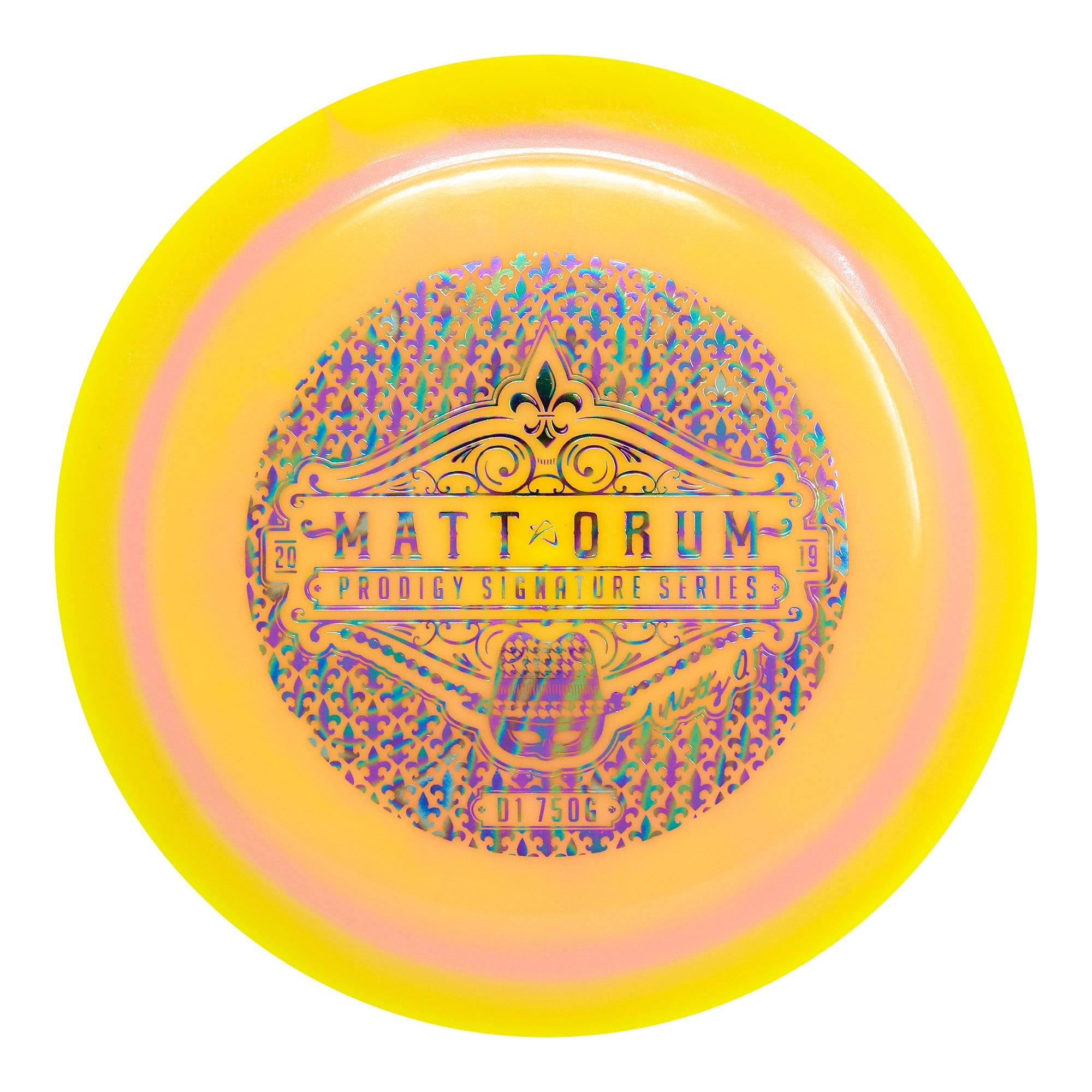 Matt_Orum_Special_Edition_Signature_Series_D1_750G_Thumbnailsprodigy-D1-750g-matt-orum-se-sig-yellow-pink_OPT.jpg