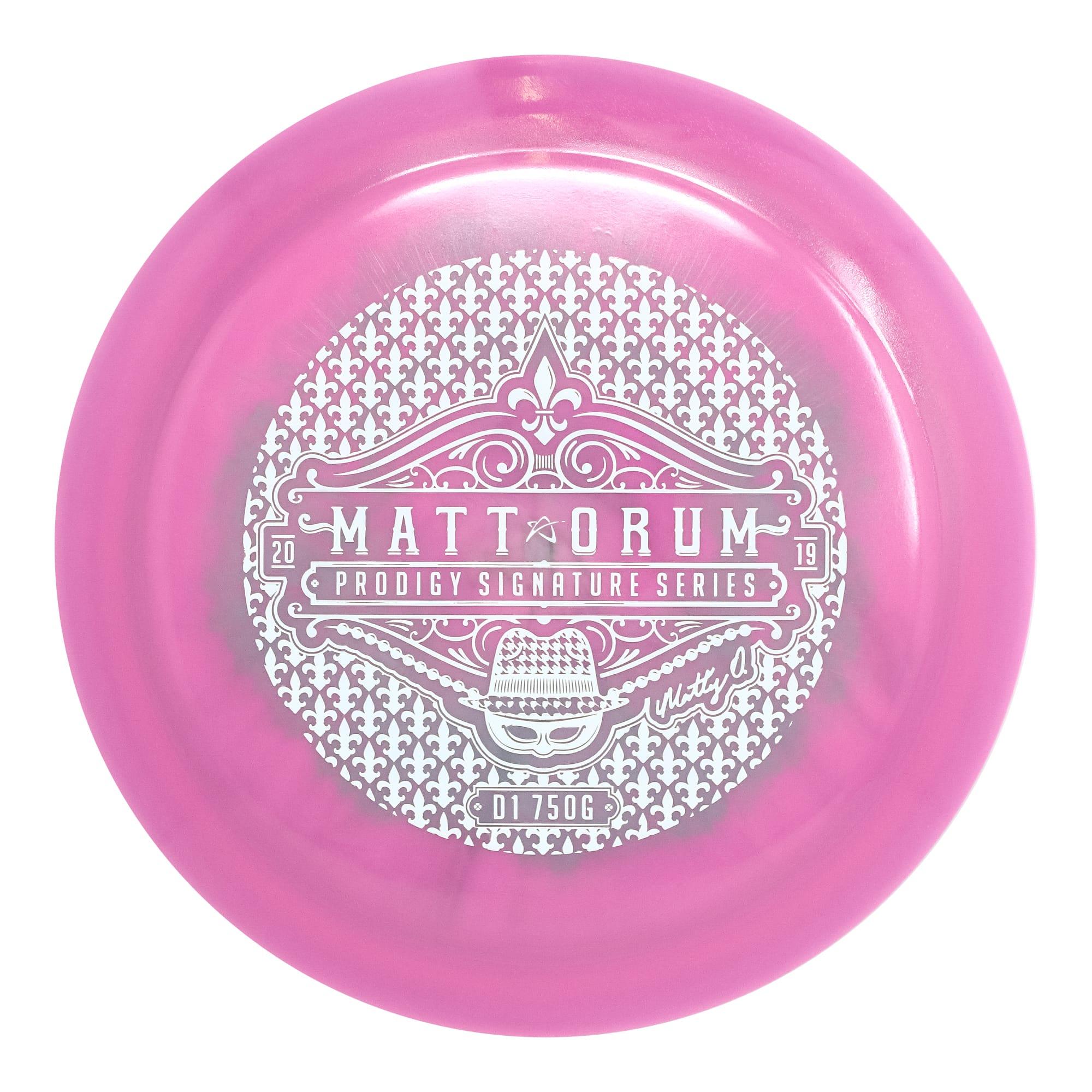 Matt_Orum_Special_Edition_Signature_Series_D1_750G_Thumbnailsprodigy-D1-750g-matt-orum-se-sig-pink_OPT.jpg
