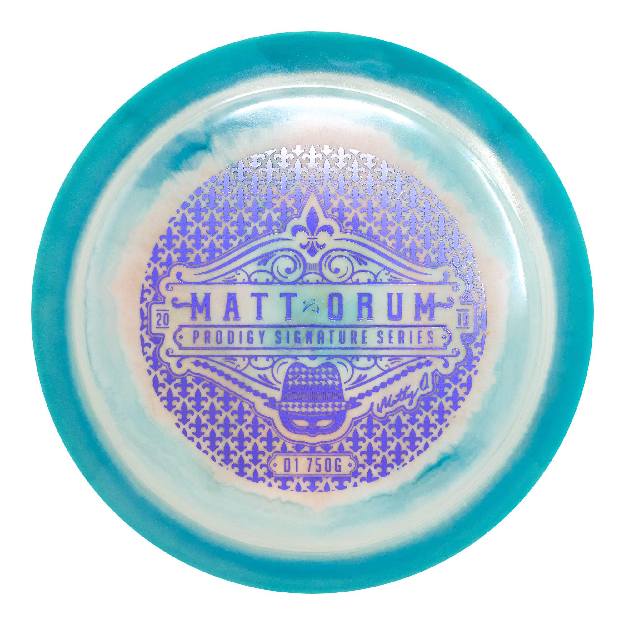 Matt_Orum_Special_Edition_Signature_Series_D1_750G_Thumbnailsprodigy-D1-750g-matt-orum-se-sig-blue-cream_OPT.jpg