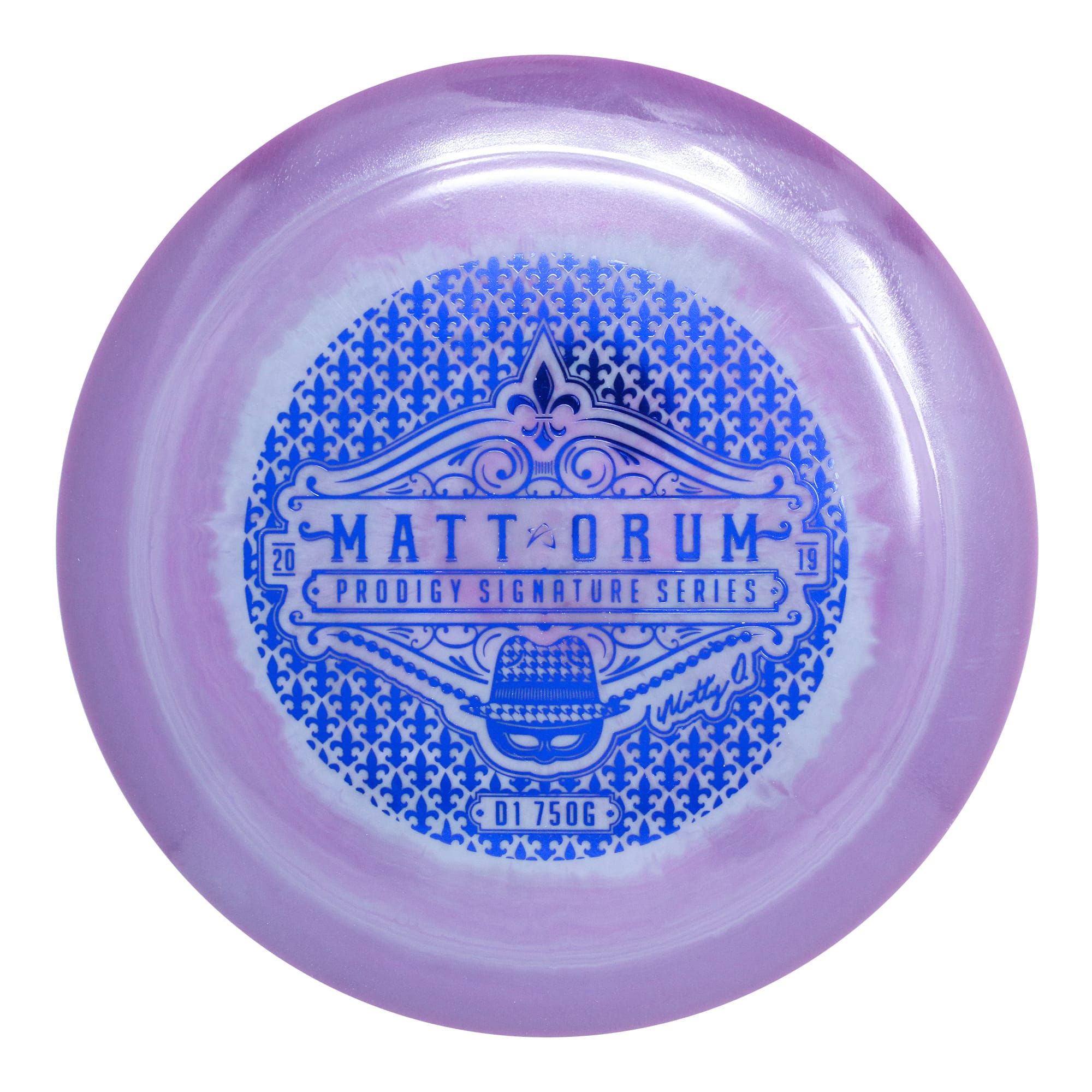 Matt_Orum_Special_Edition_Signature_Series_D1_750G_Thumbnailsprodigy-D1-750g-matt-orum-se-sig-purple_OPT.jpg