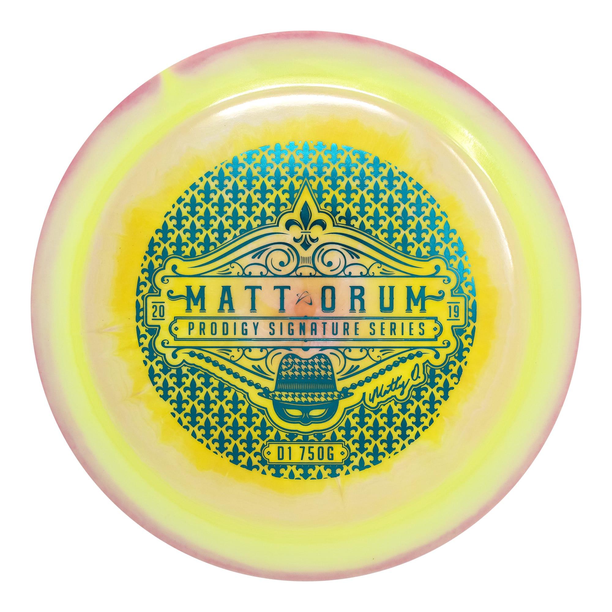 Matt_Orum_Special_Edition_Signature_Series_D1_750G_Thumbnailsprodigy-D1-750g-matt-orum-se-sig-pink-neon_OPT.jpg