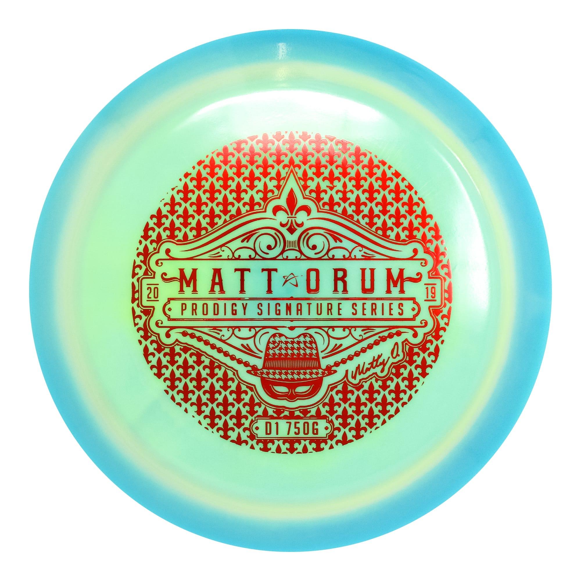 Matt_Orum_Special_Edition_Signature_Series_D1_750G_Thumbnailsprodigy-D1-750g-matt-orum-se-sig-green-blue_OPT.jpg