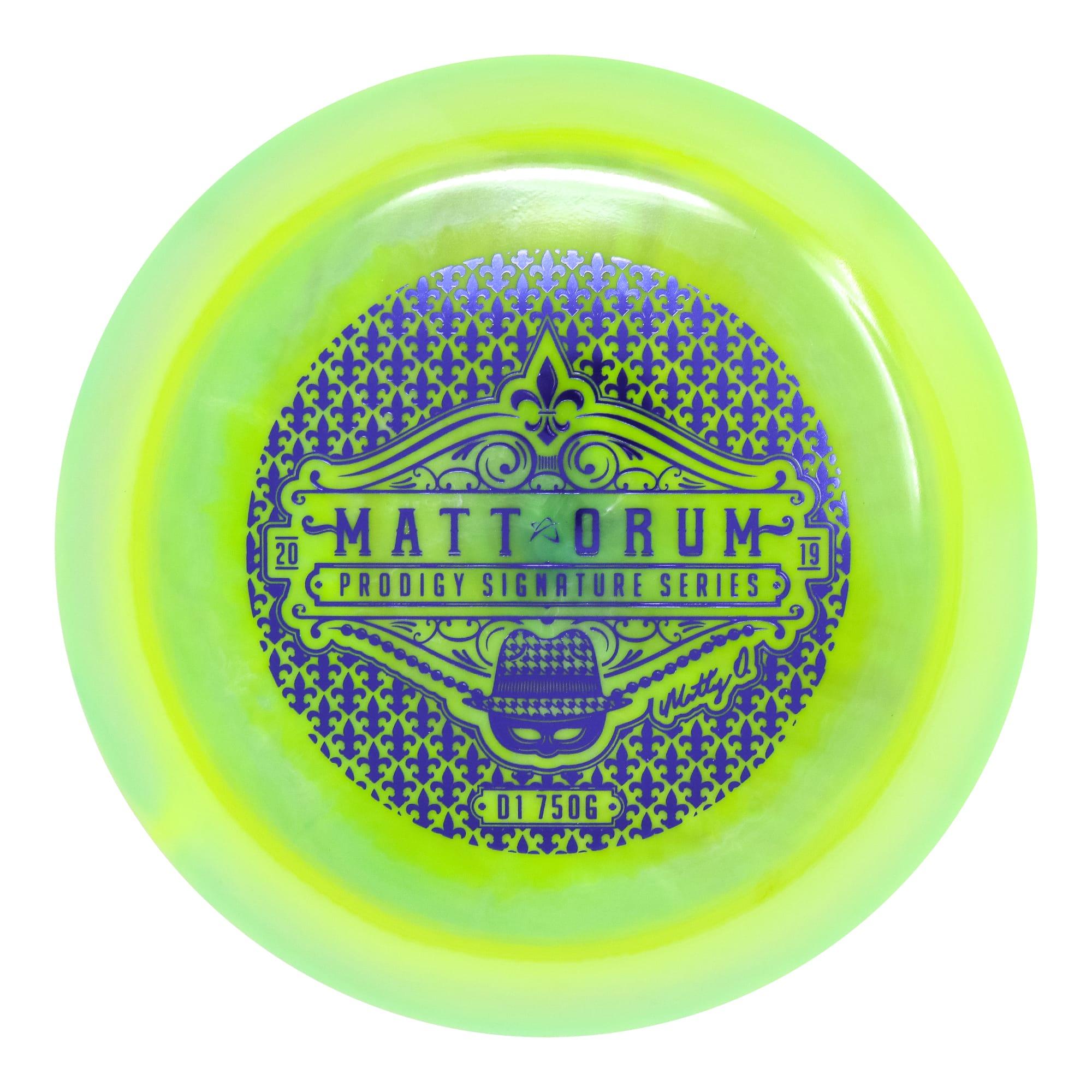 Matt_Orum_Special_Edition_Signature_Series_D1_750G_Thumbnailsprodigy-D1-750g-matt-orum-se-sig-lime-green_OPT.jpg