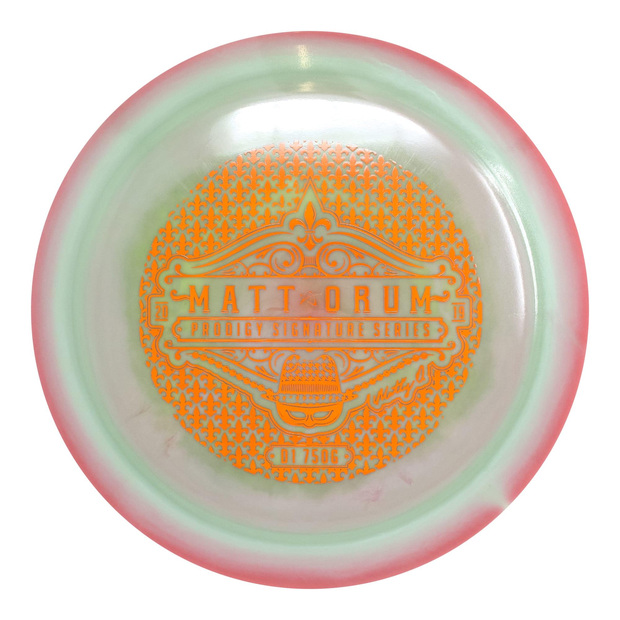 Matt_Orum_Special_Edition_Signature_Series_D1_750G_Thumbnailsprodigy-D1-750g-matt-orum-se-sig-green-pink_OPT.jpg