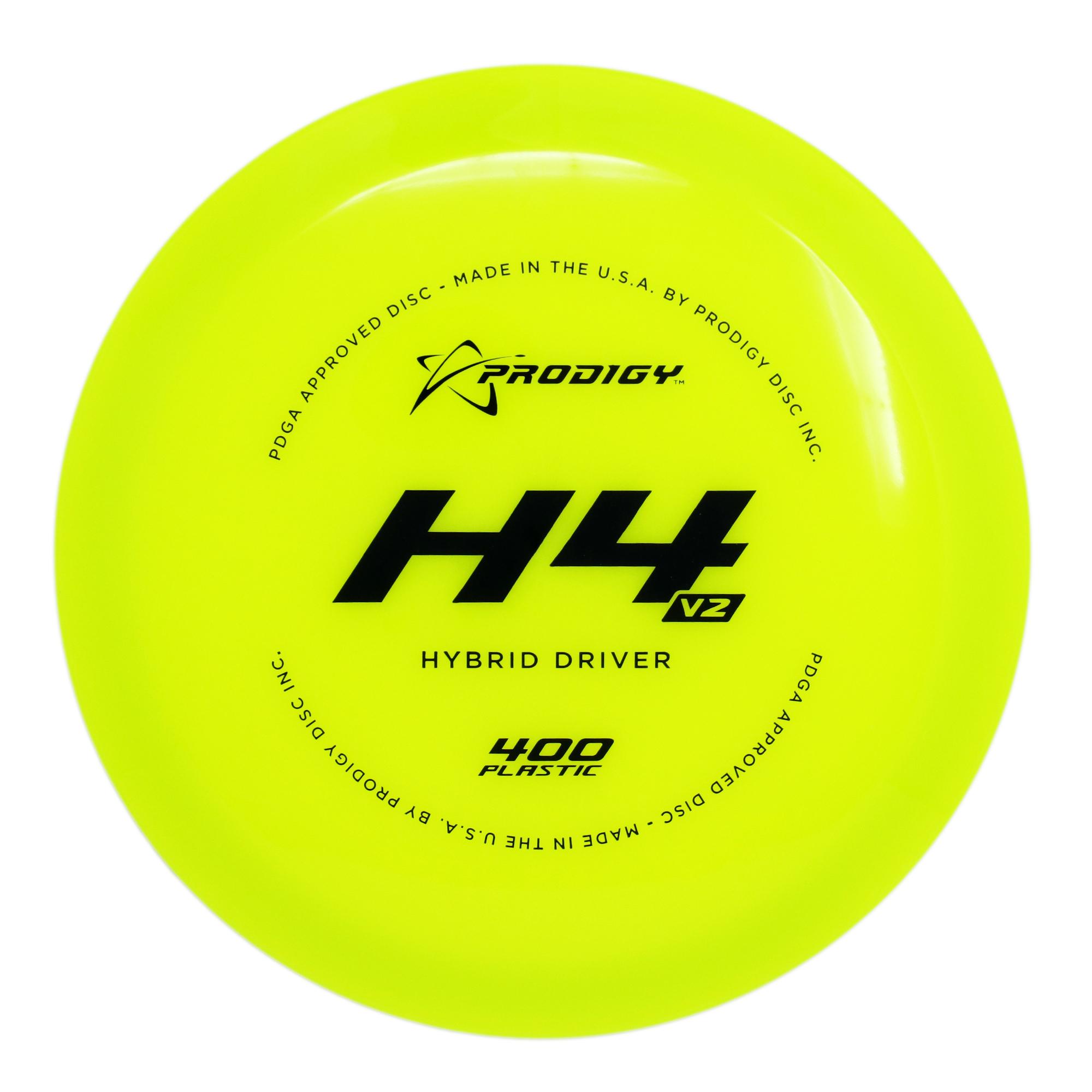 H4_V2_400_Thumbnail_YELLOW.jpg