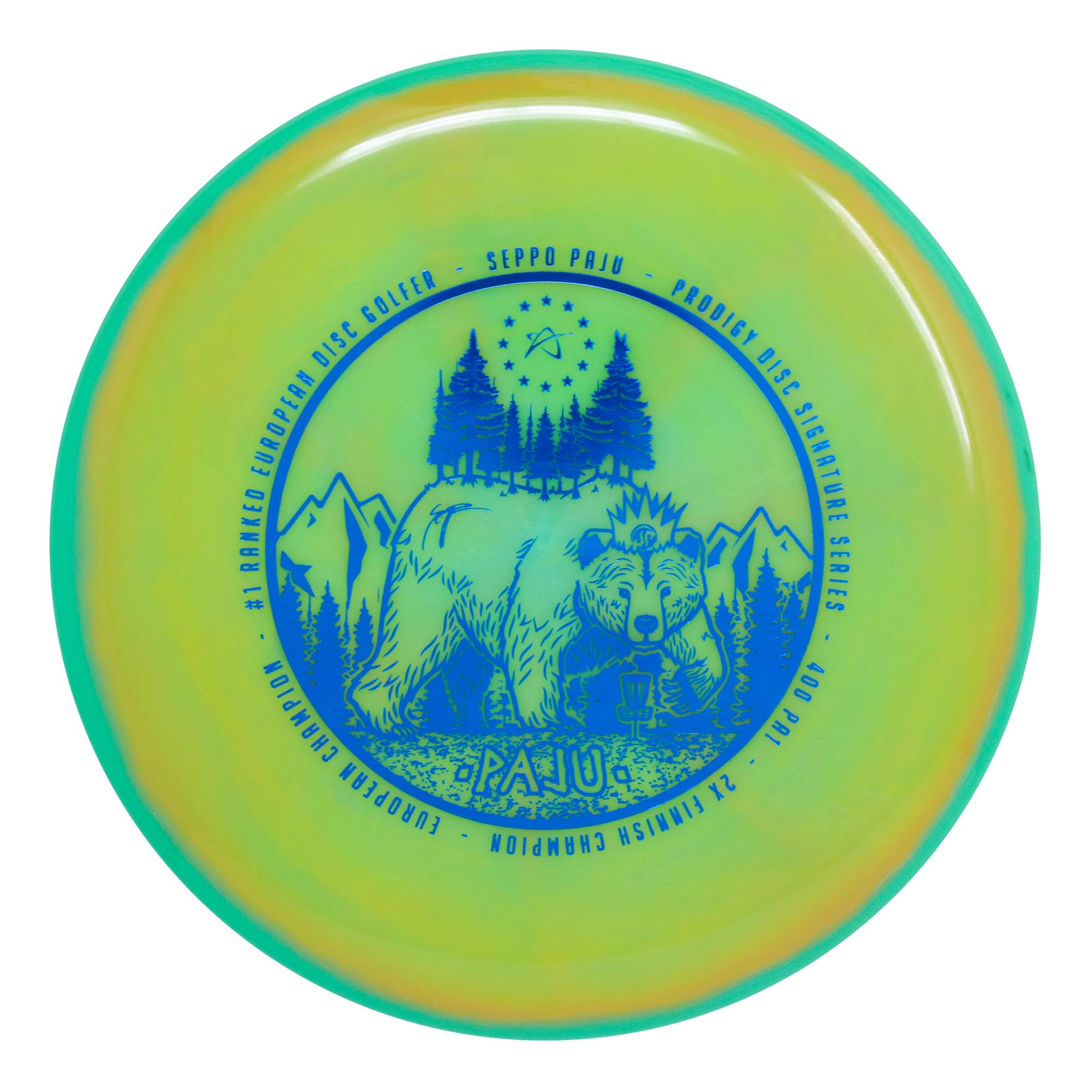 prodigy-PA-1-400-seppo-paju-sig_grn_bluefoil.jpg
