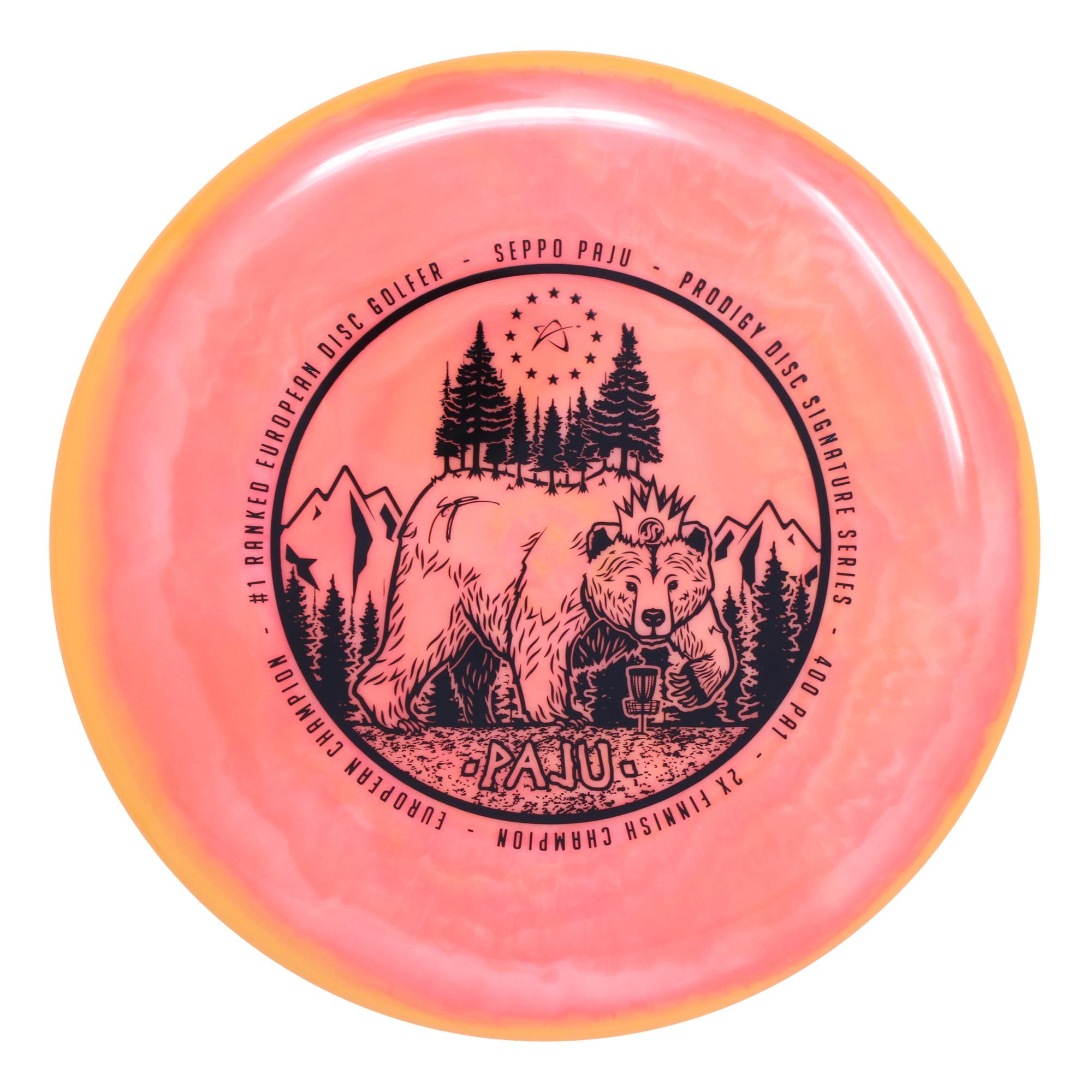 prodigy-PA-1-400-seppo-paju-sig_pink.jpg