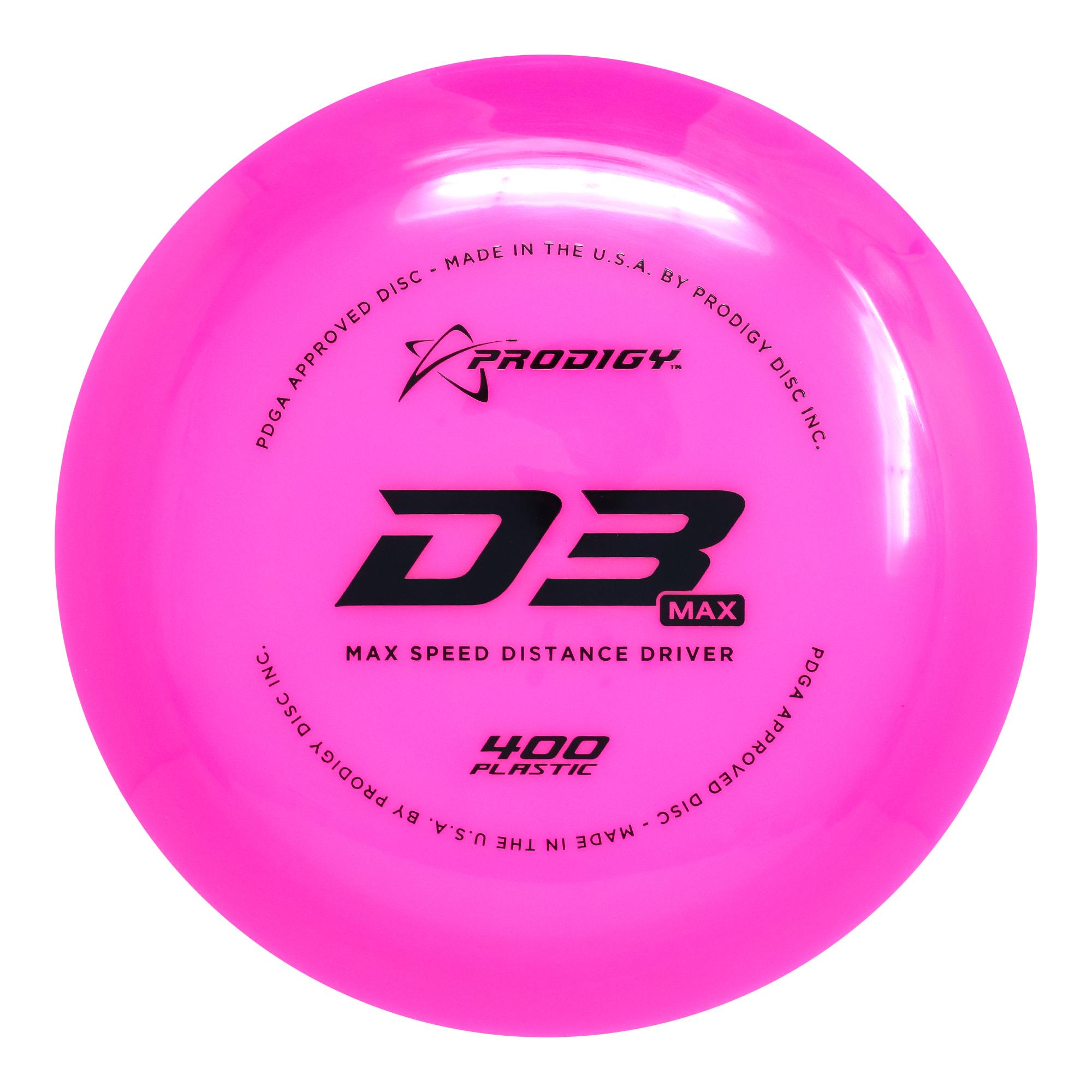 D3_max_400_pink_thumbnail.jpg