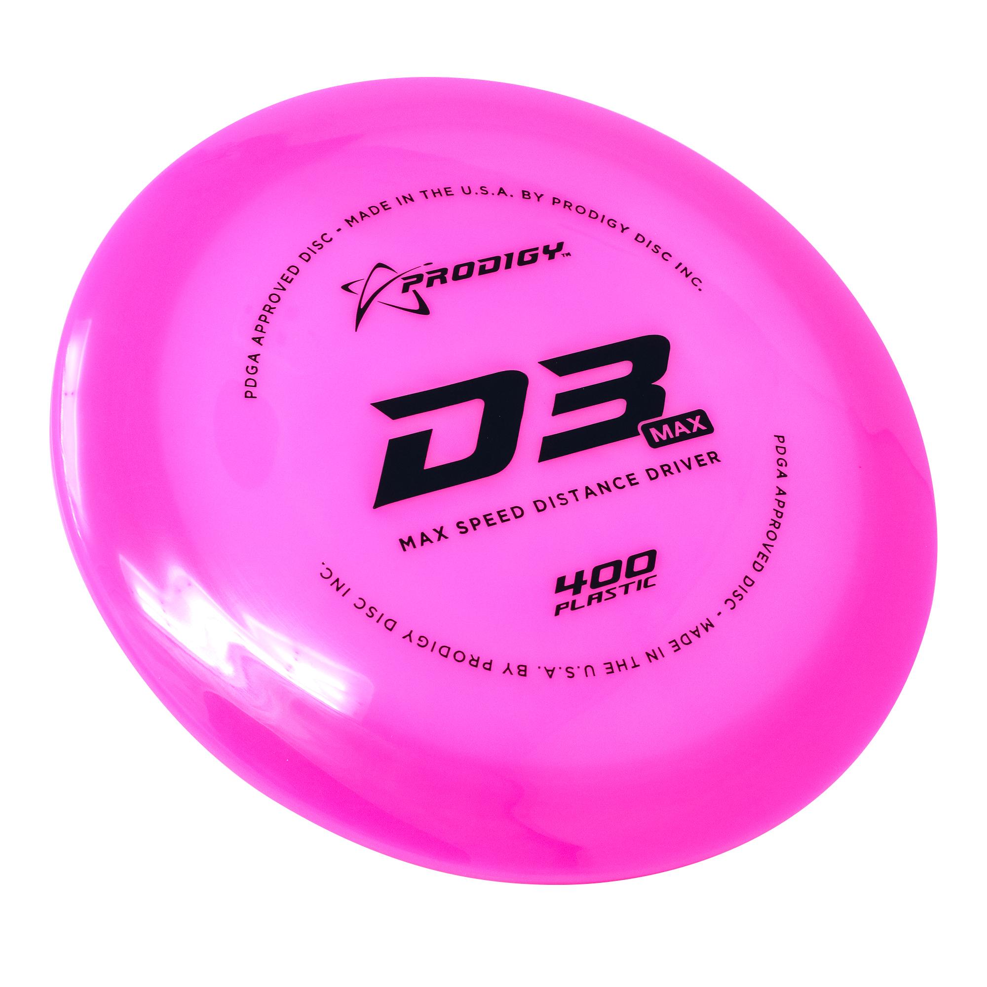 D3_max_400_pink_front_angle_thumbnail.jpg