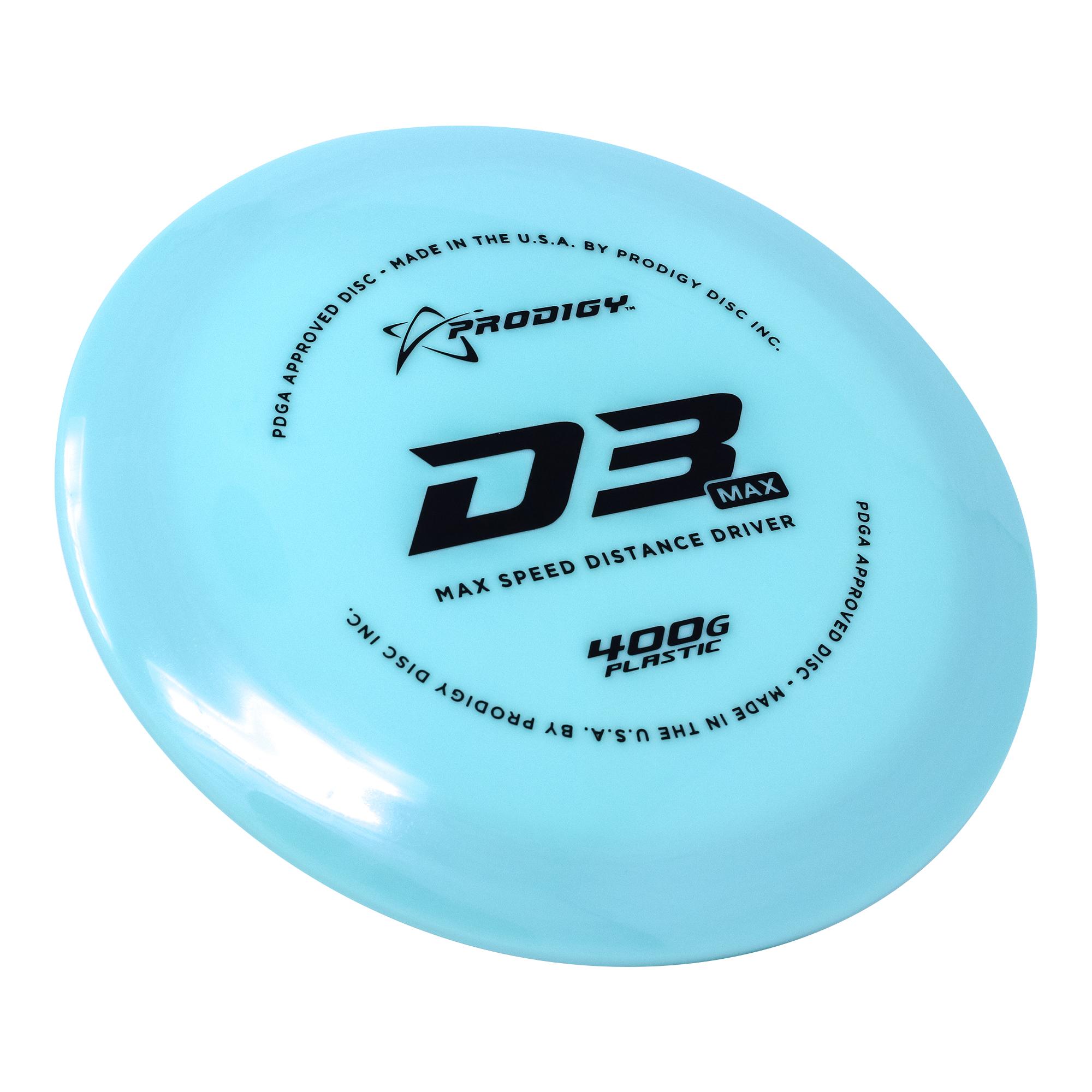 D3_max_400G_light_blue_front_angle_thumbnail.jpg