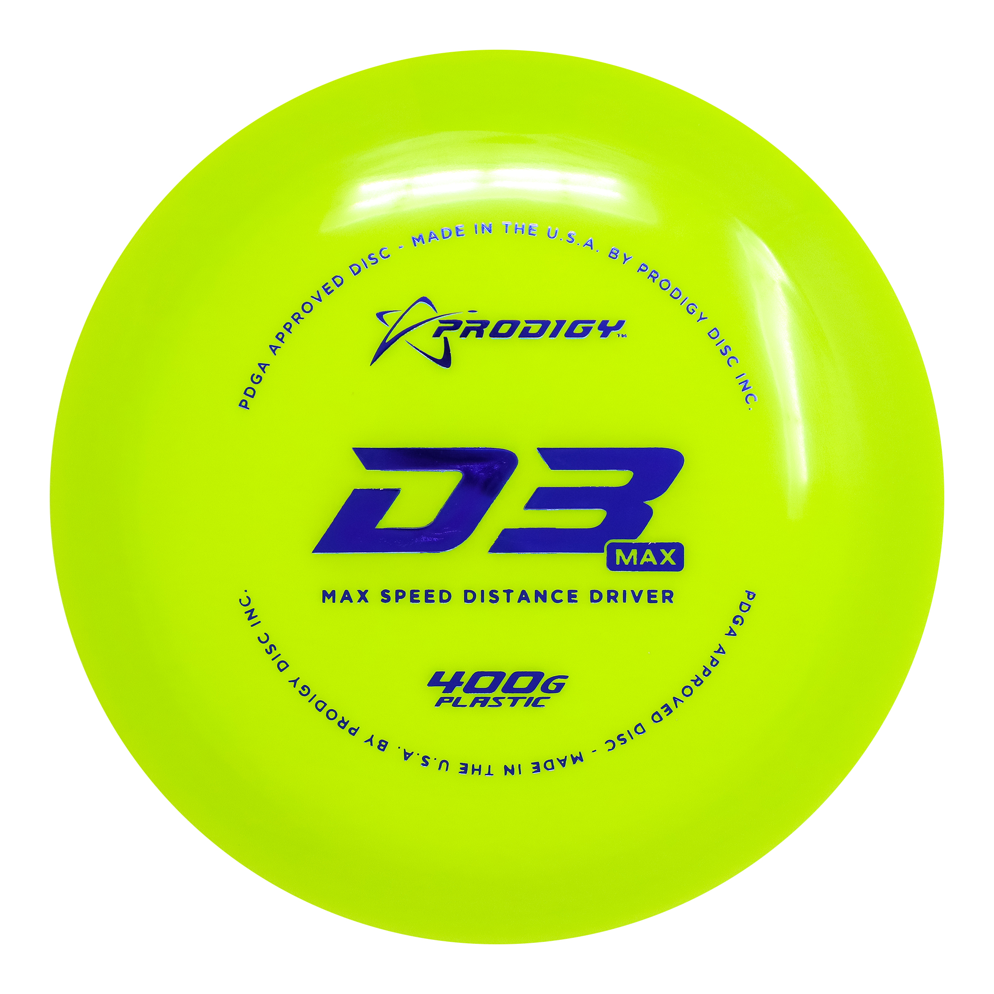 D3_max_400G_neon_yellow_green_thumbnail.jpg