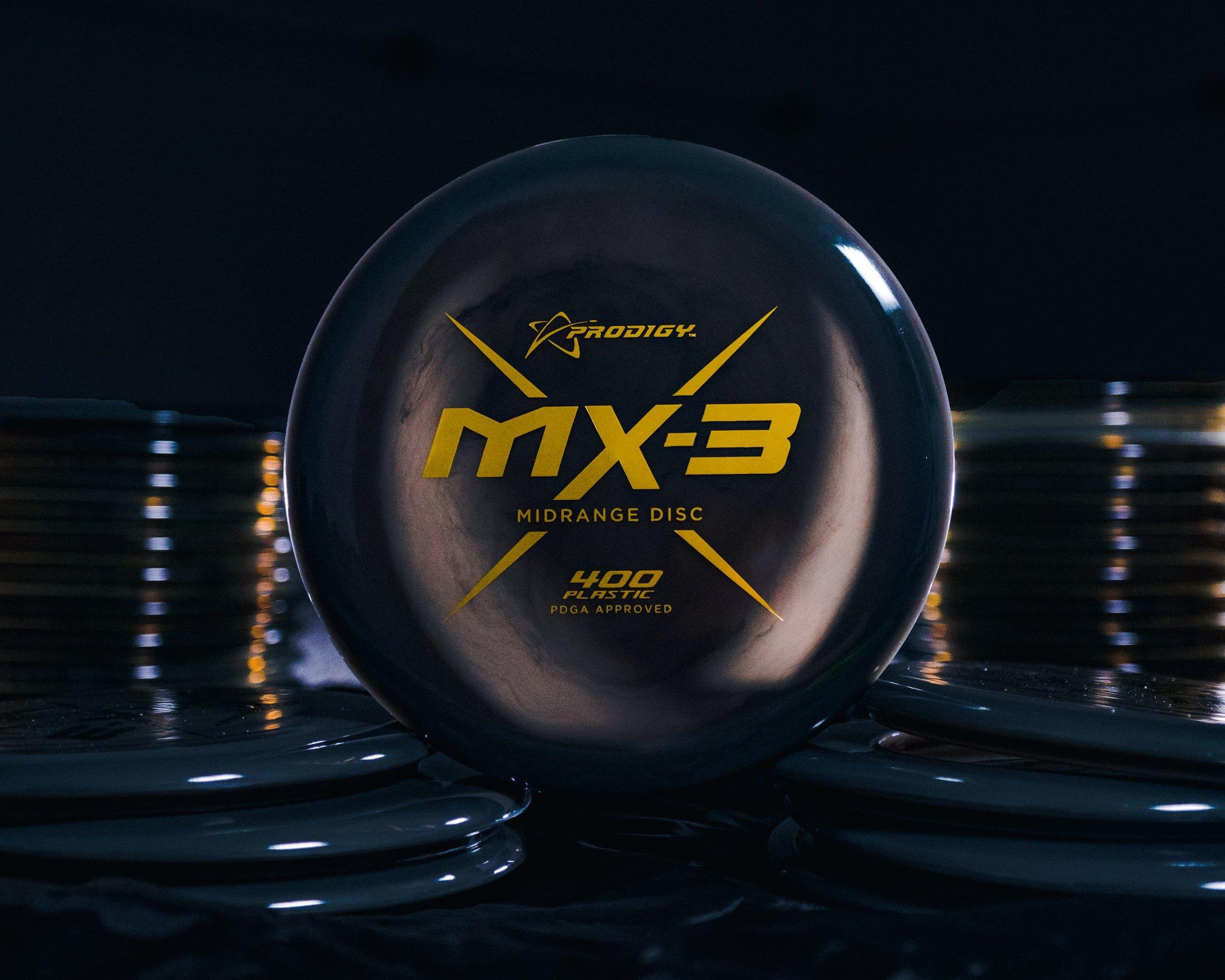 MX-3_400_LIFESTYLE_OPT_3.jpg