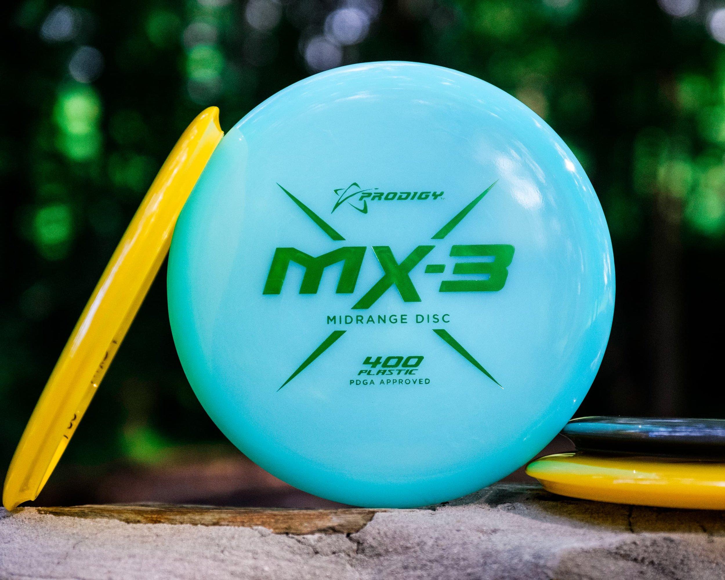 MX-3_400_LIFESTYLE_OPT_13.jpg