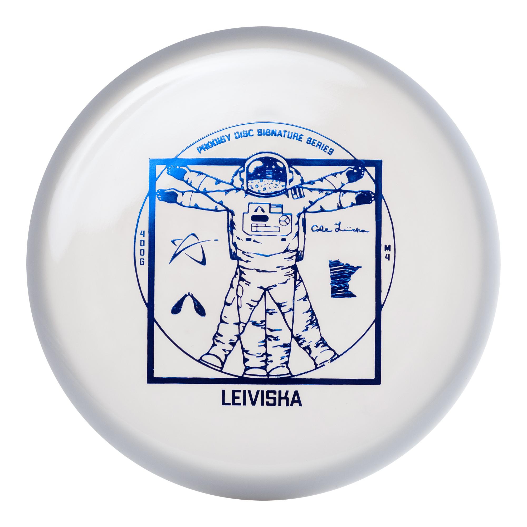Cale_Leiviska_M4_400G_THUMBNAIL_BLUE.jpg