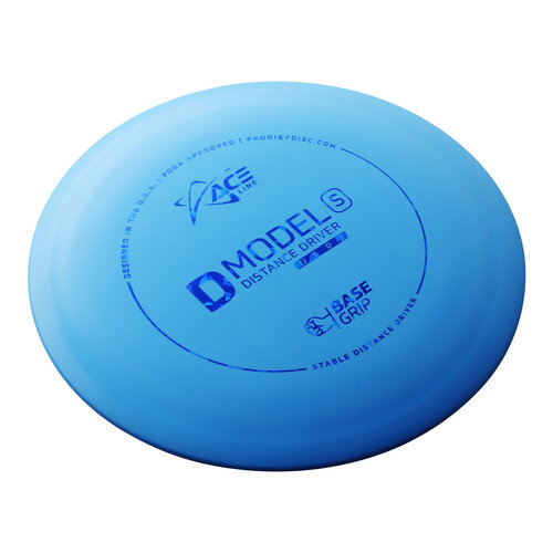 D_Model_S_BaseGrip_Blue_Angle_Thumbnail.jpg