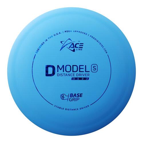 D_Model_S_BaseGrip_Blue_Front_Thumbnail.jpg