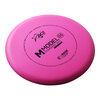 M_Model_OS_BaseGrip_Pink_Angle_Thumbnail.jpg