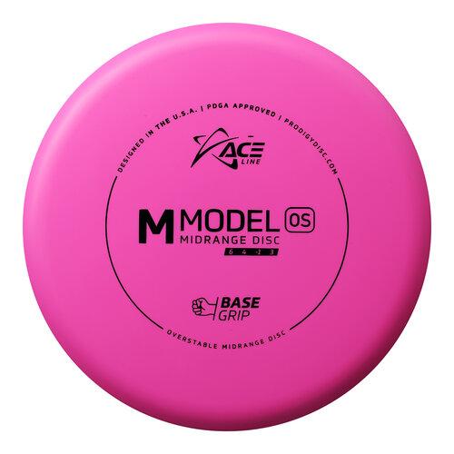 M_Model_OS_BaseGrip_Pink_Front_Thumbnail.jpg