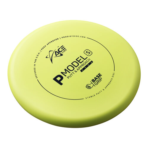 P_Model_S_BaseGrip_Yellow_Angle_Thumbnail.jpg