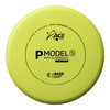 P_Model_S_BaseGrip_Yellow_Front_Thumbnail.jpg