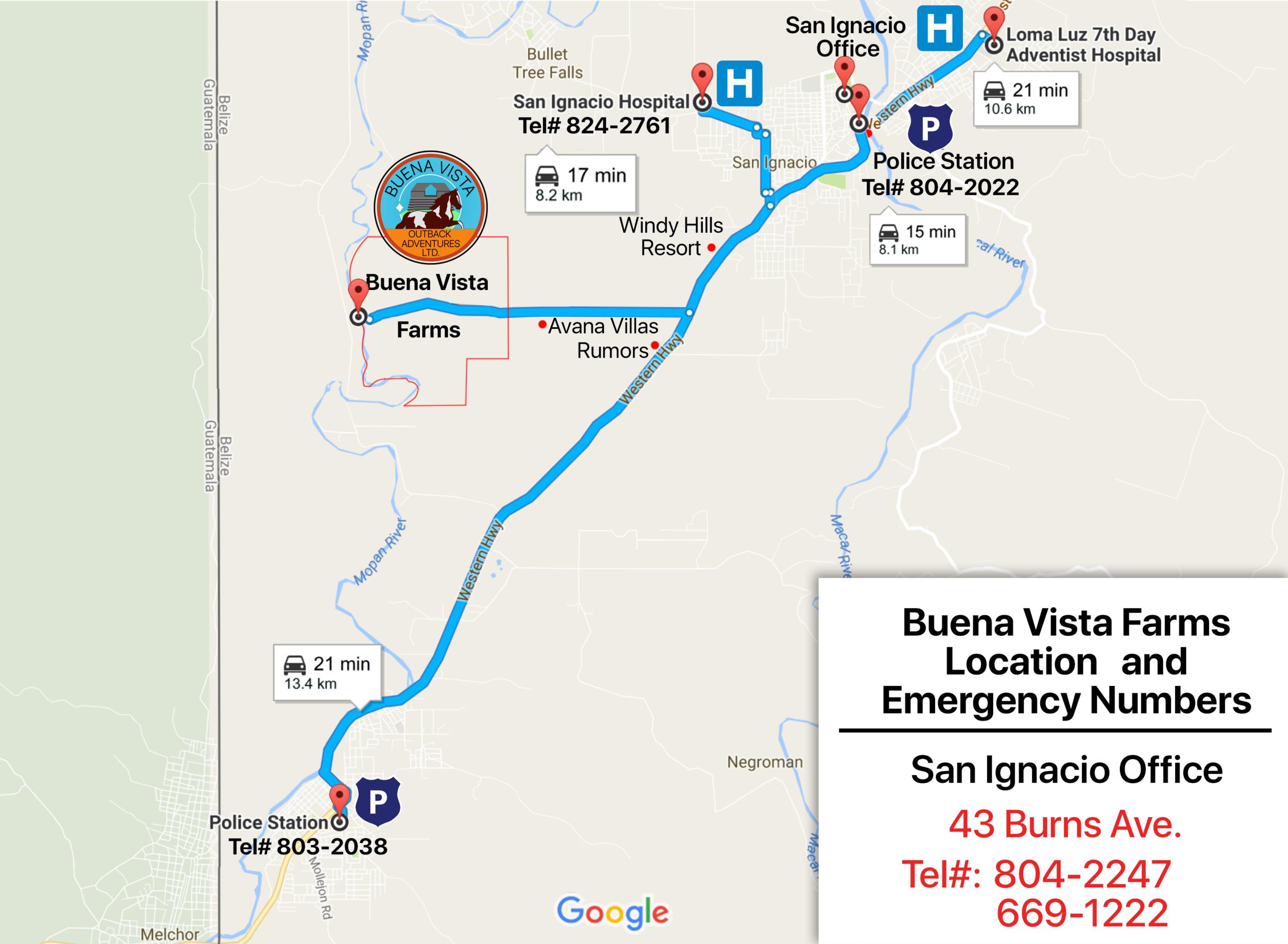 Buena Vista Map.png