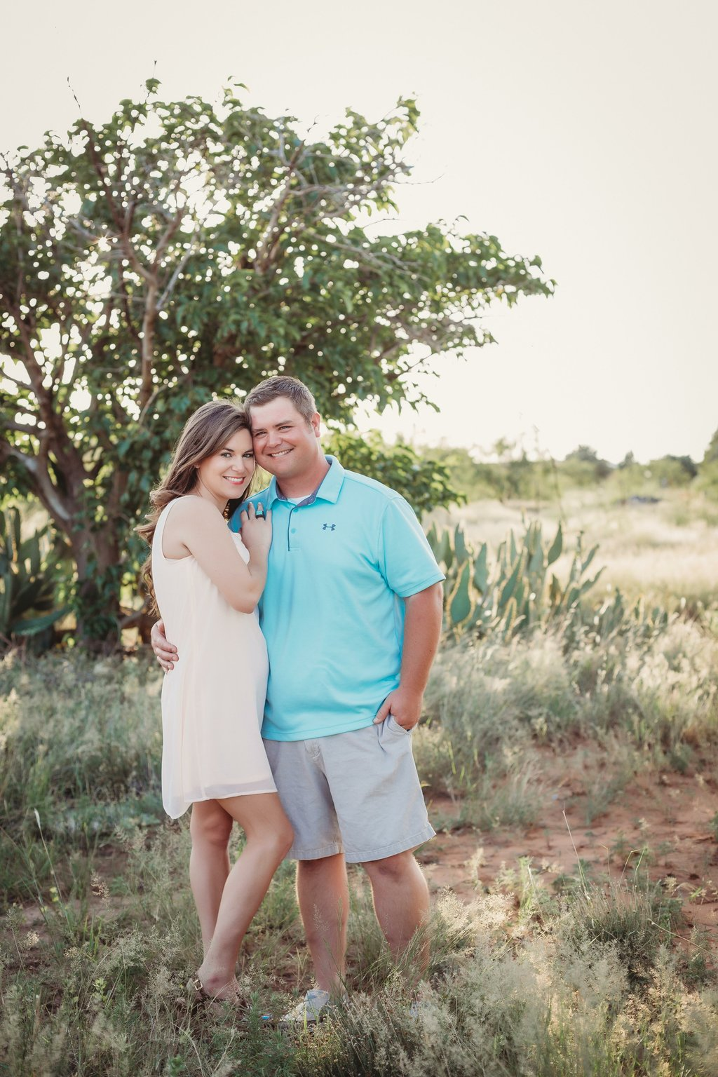 Nizhoni_Photography_Midland_Texas_Outdoor_Lifestyle_Family_session (2).jpg