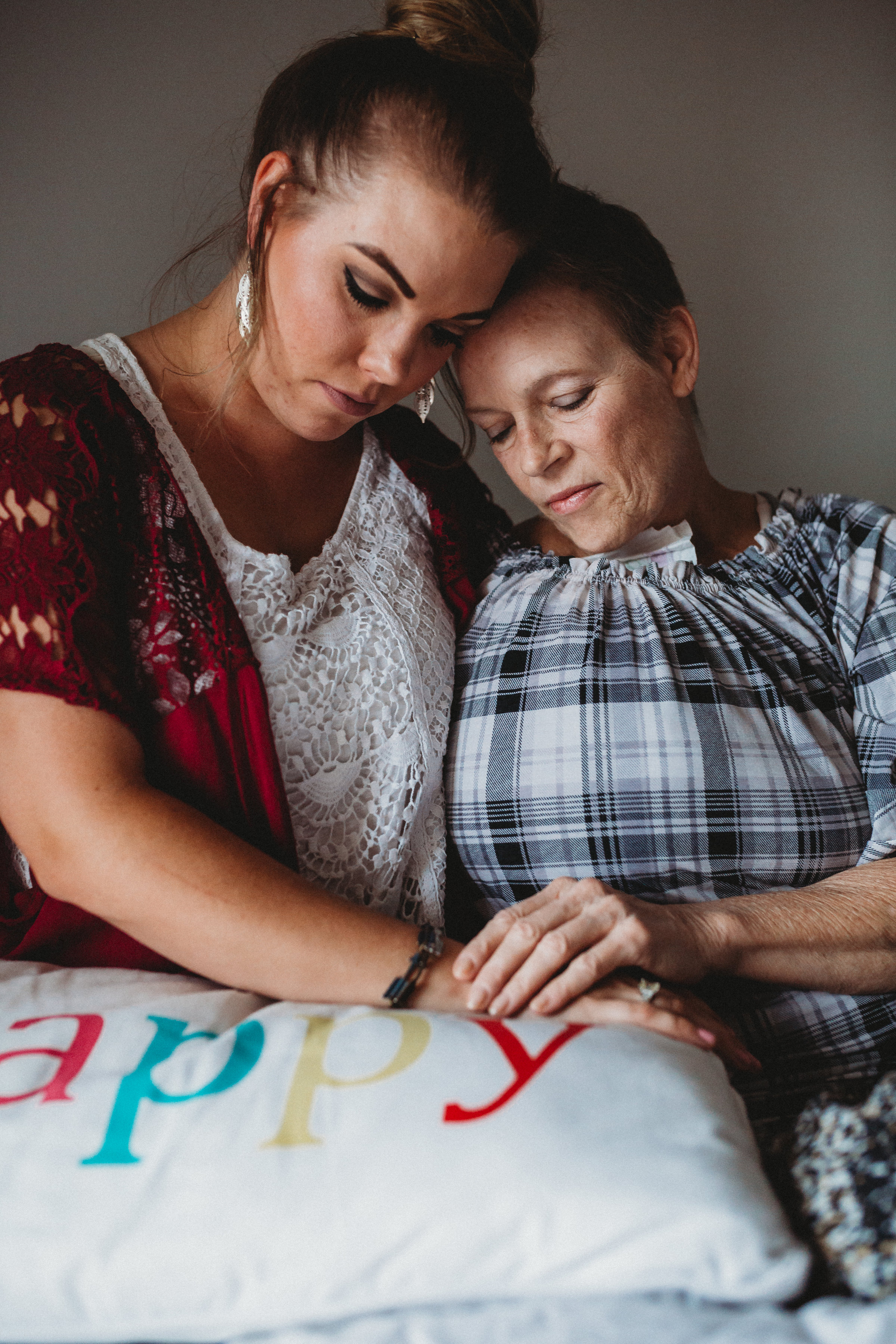 west texas hospice photographer