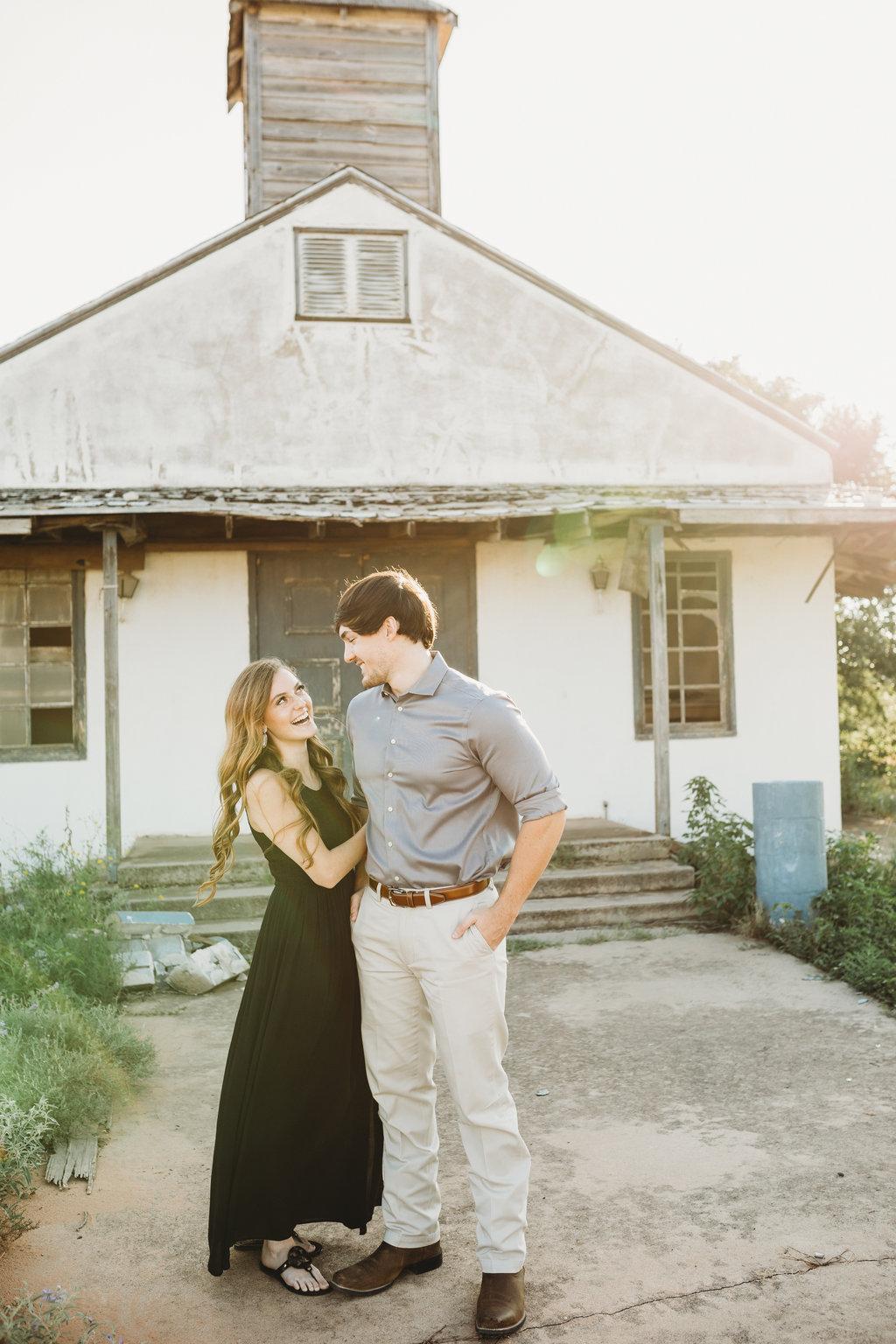 midland texas engagement photographer nizhoni photography (27).jpg