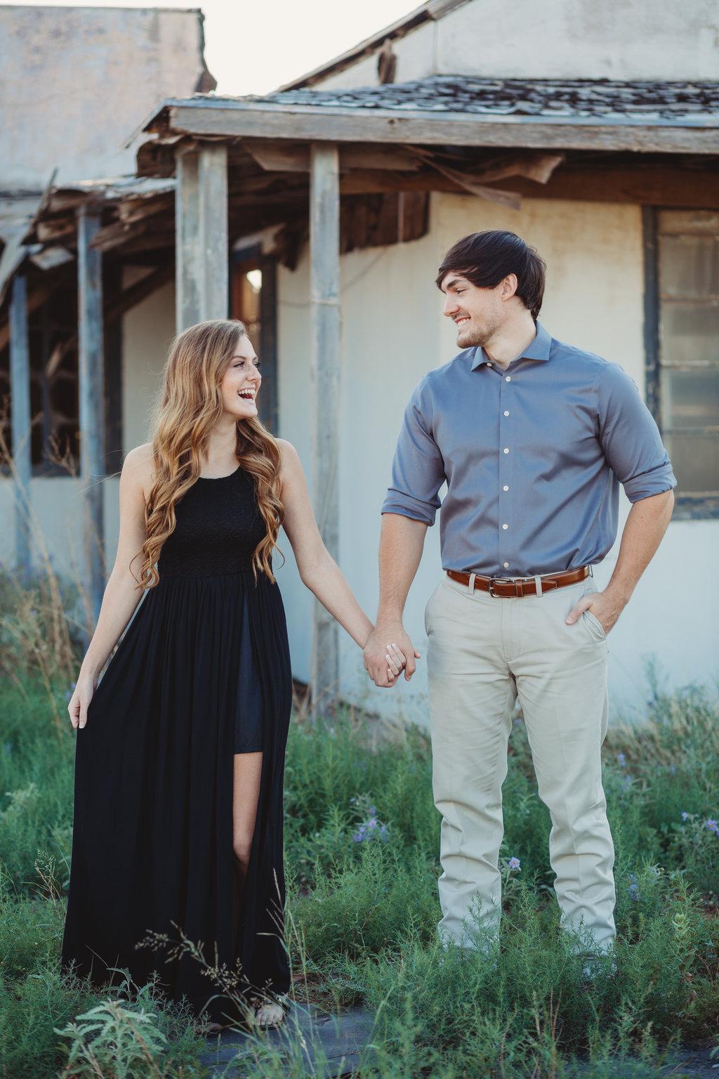 midland texas engagement photographer nizhoni photography (24).jpg