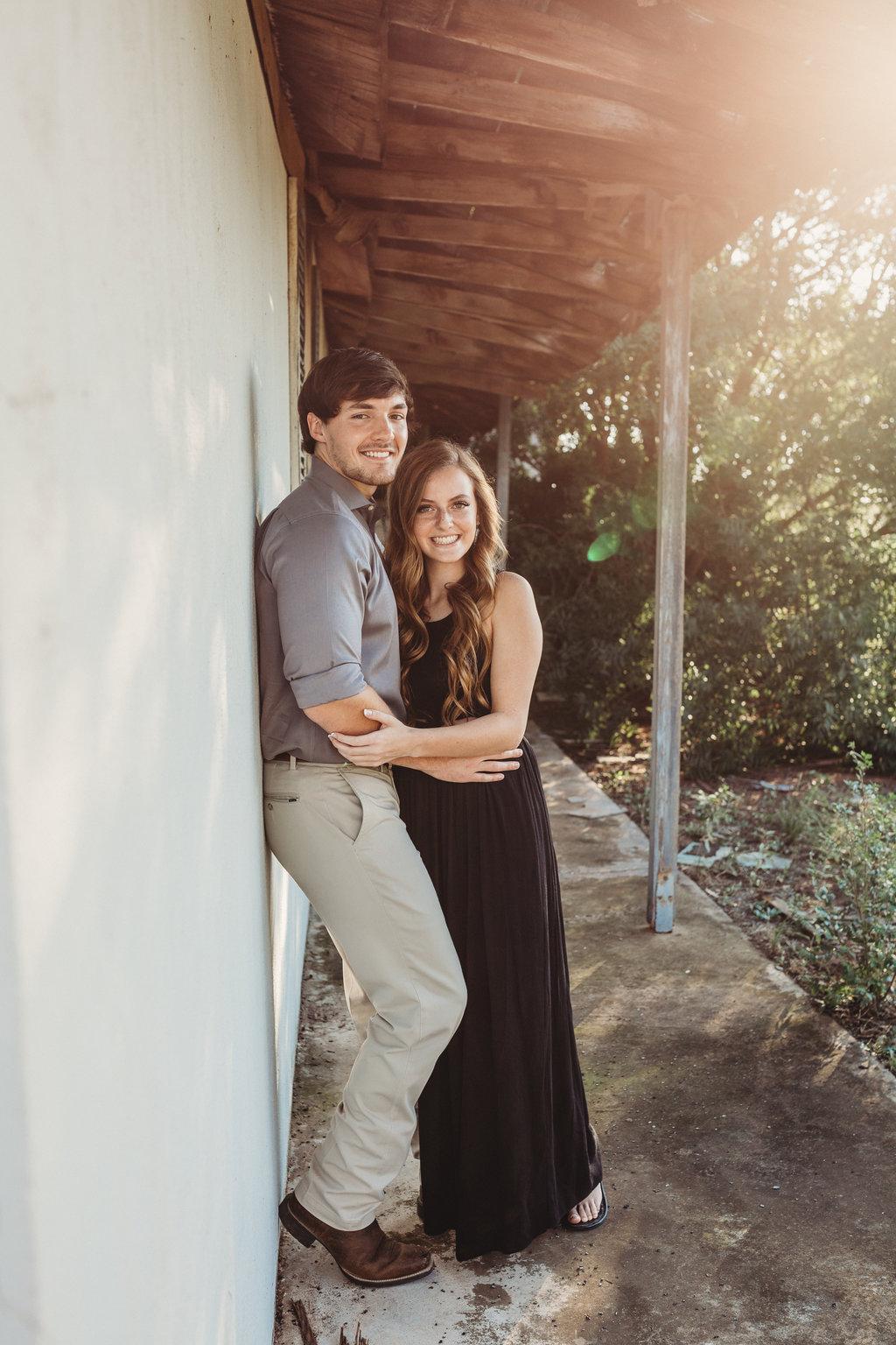 midland texas engagement photographer nizhoni photography (18).jpg