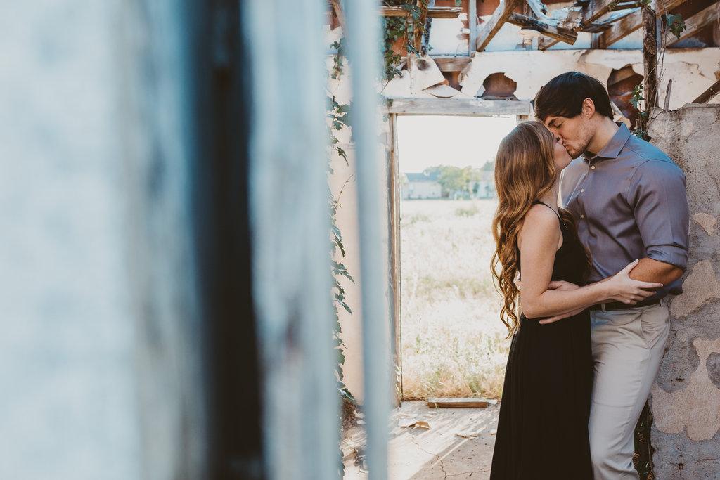 midland texas engagement photographer nizhoni photography (16).jpg