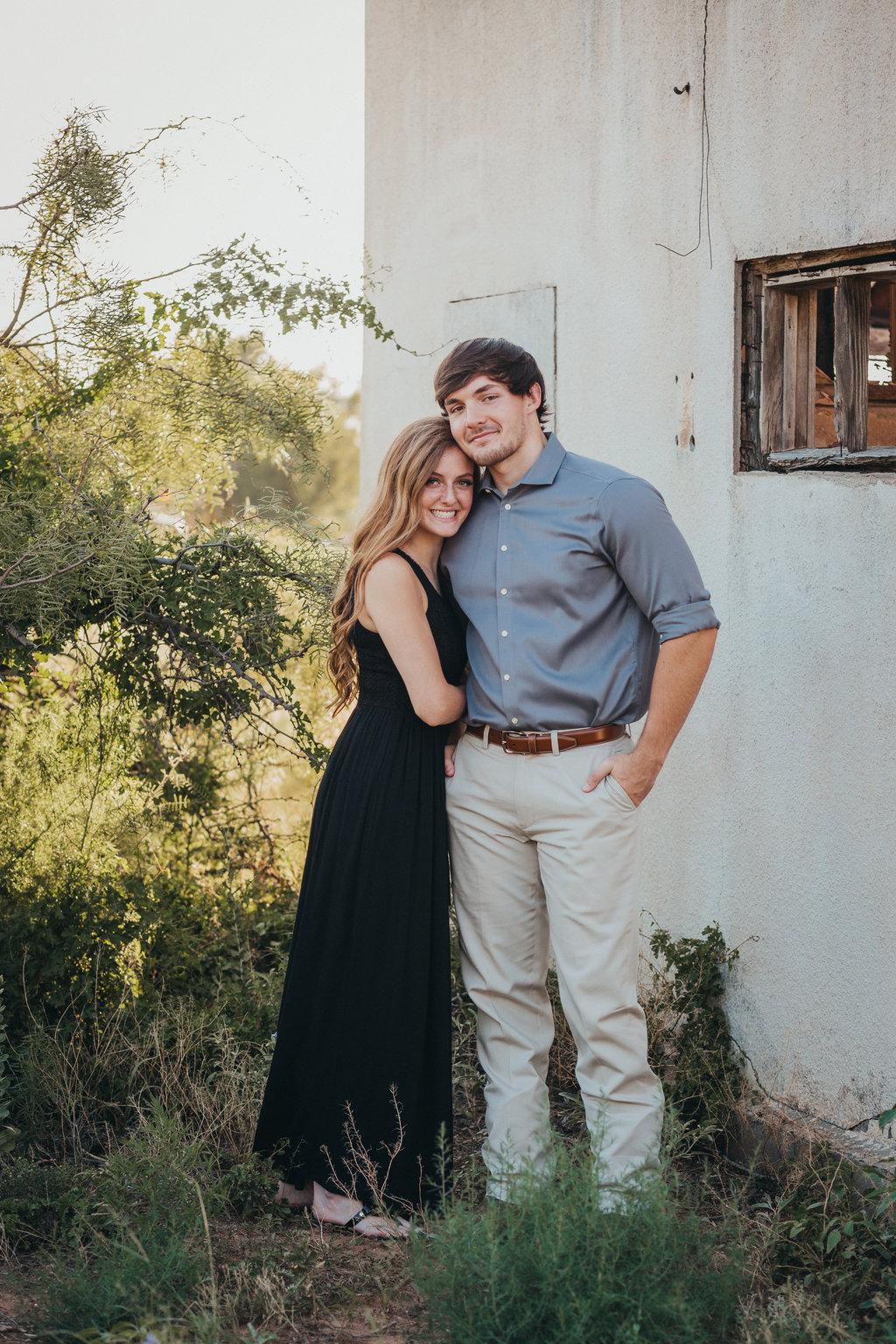 midland texas engagement photographer nizhoni photography (15).jpg