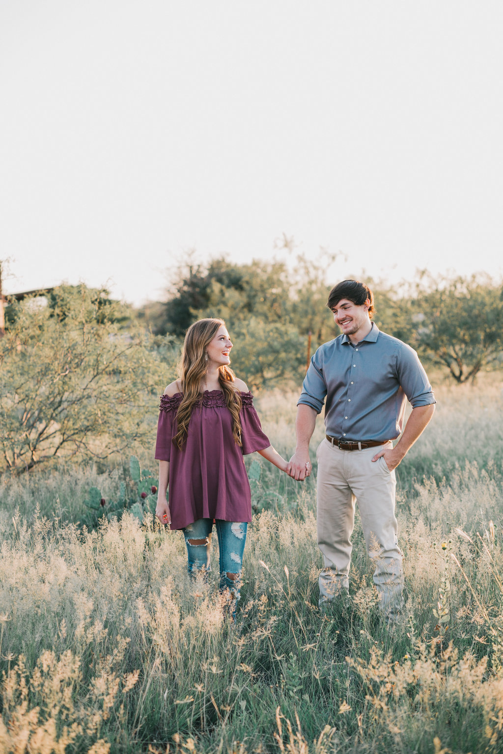 midland texas engagement photographer nizhoni photography (6).jpg