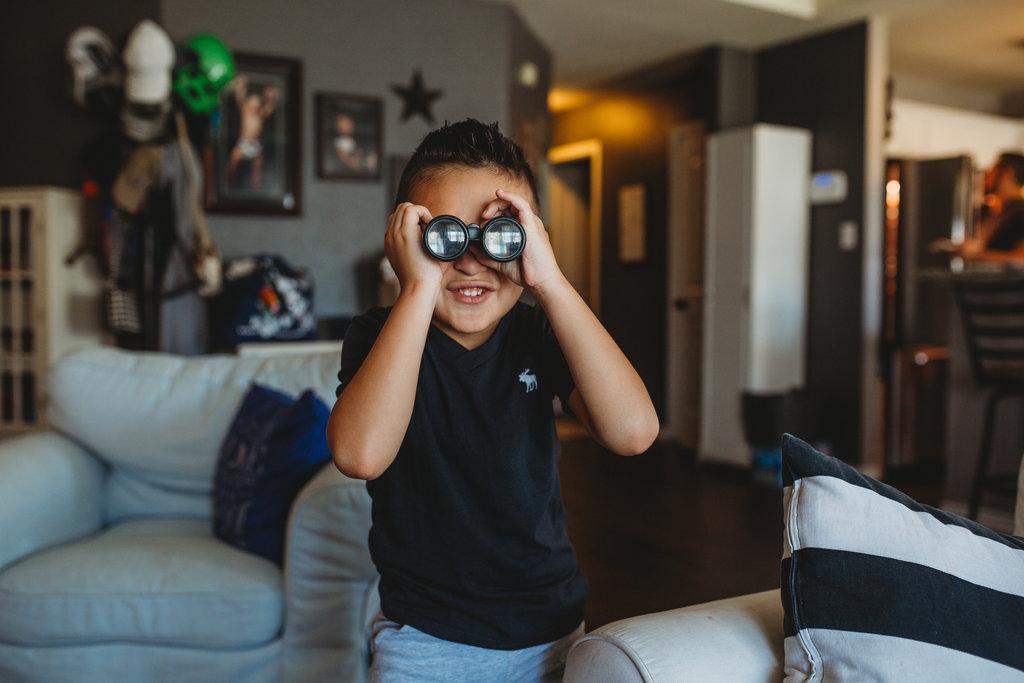 family photographer midland texas