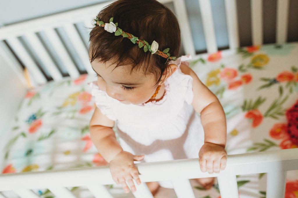 odessa texas baby photographer