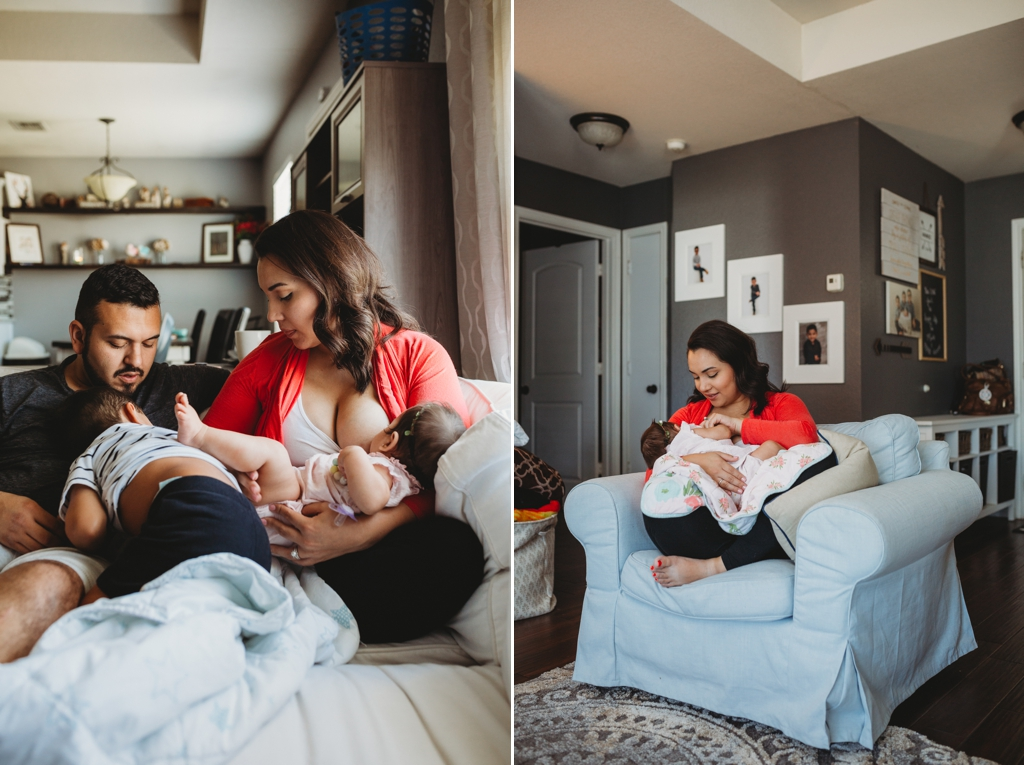 nizhoni photography lifestyle family session midland texas 2.jpg