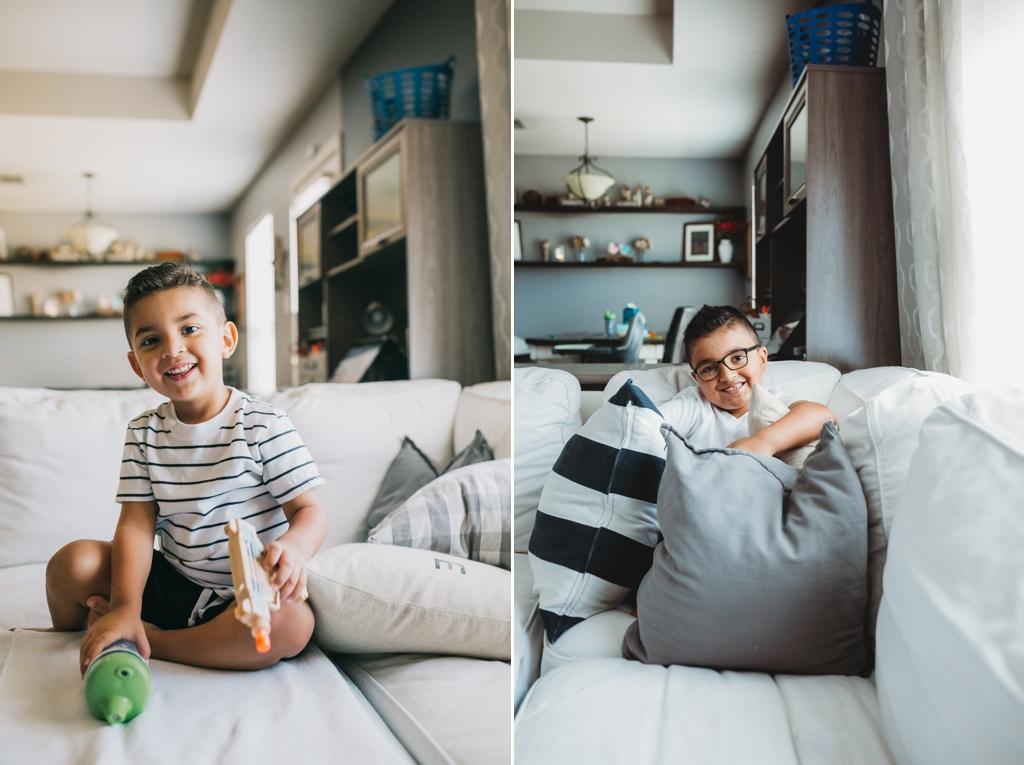 nizhoni photography lifestyle family session midland texas 7.jpg