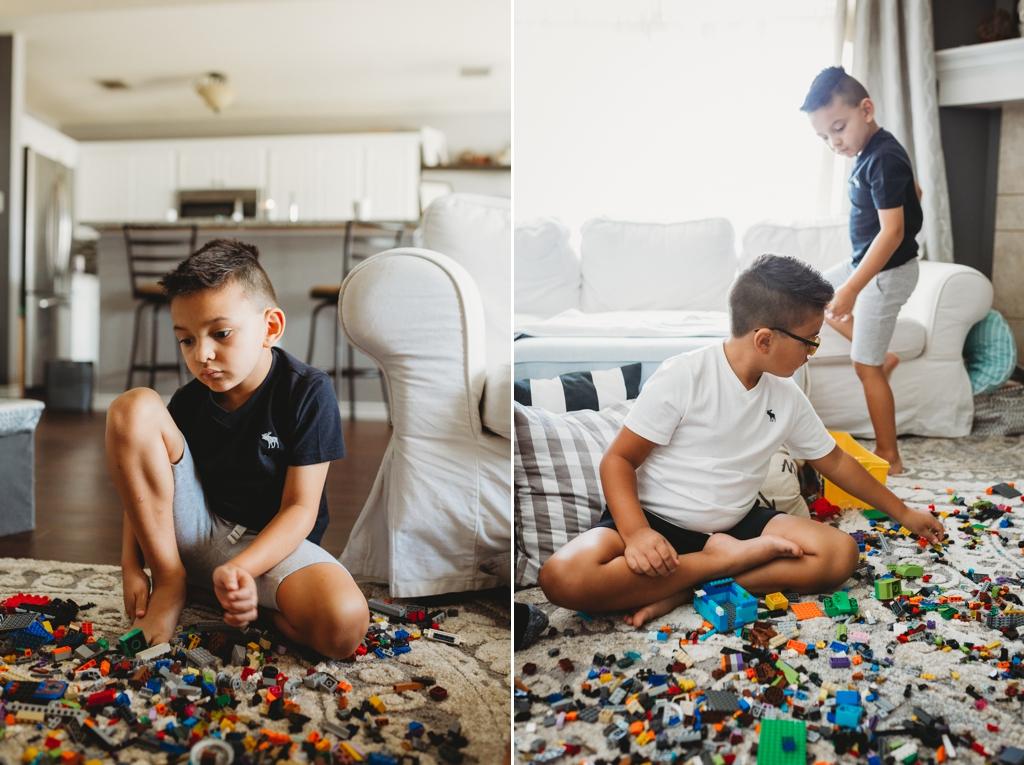 nizhoni photography lifestyle family session midland texas 1.jpg
