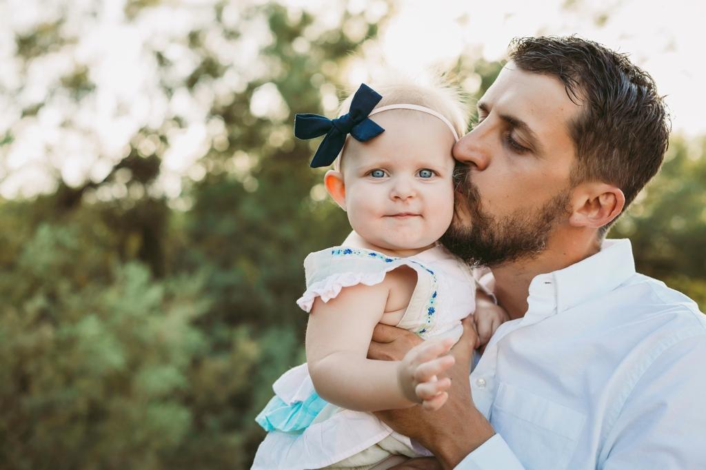 nizhoni photography | authentic session| midland odessa texas lifestyle family photographer