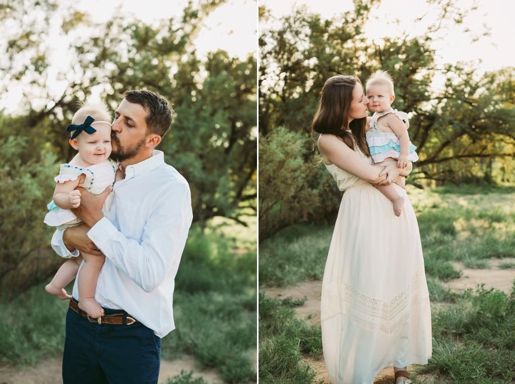 Nizhoni Photography Odessa texas family photographer